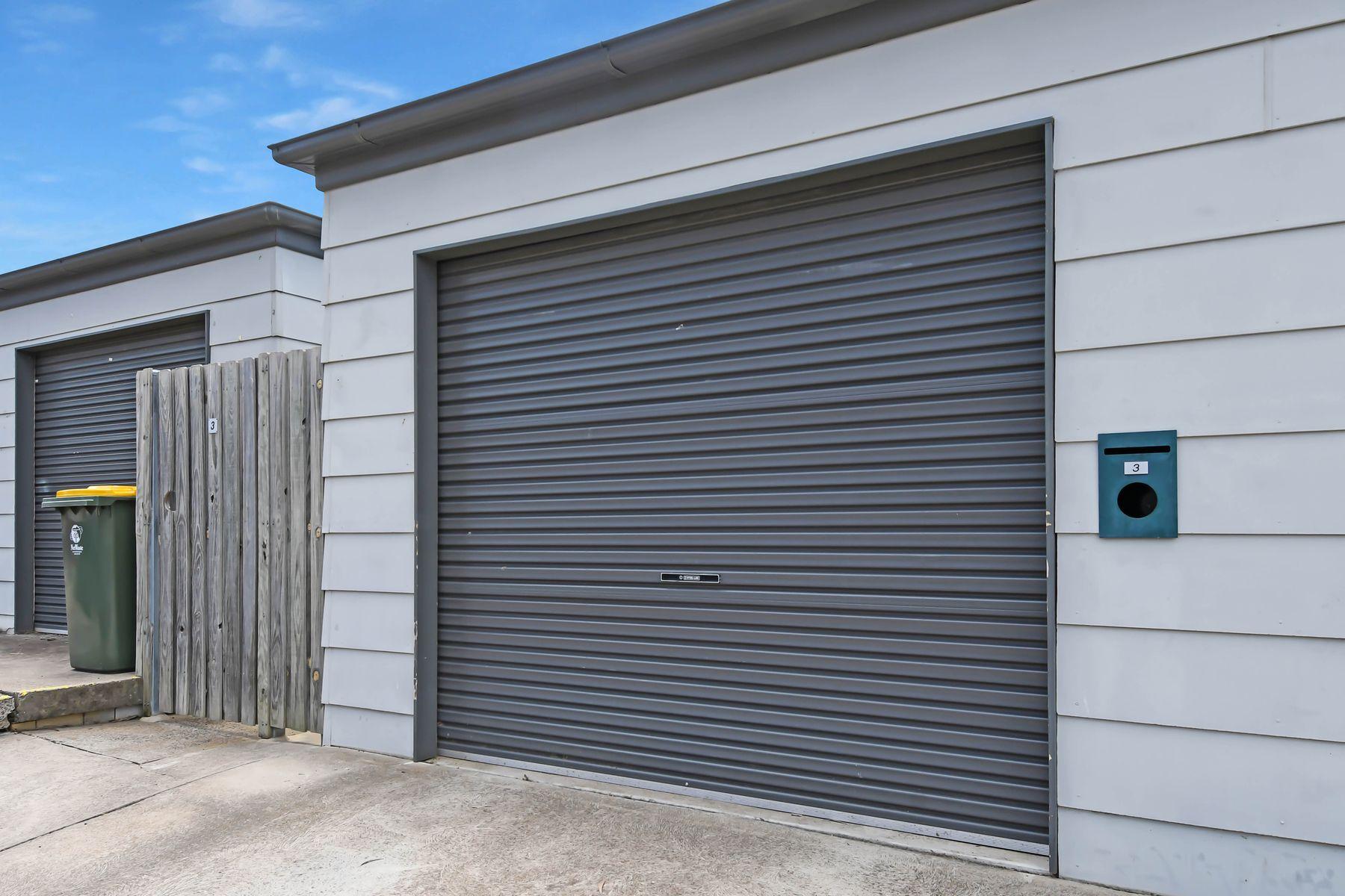 3 Ribbon Gum Place, Windradyne, NSW 2795