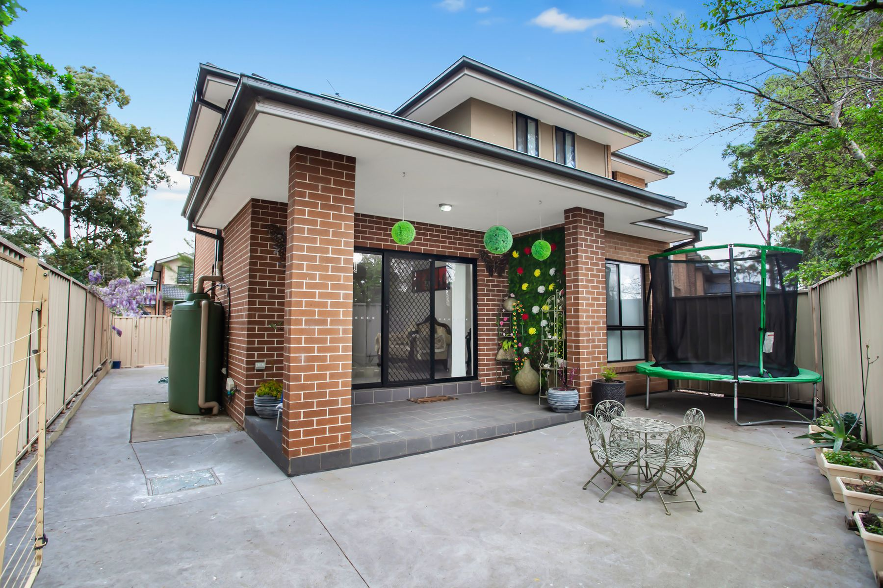 8/37 Shedworth Street, Marayong, NSW 2148
