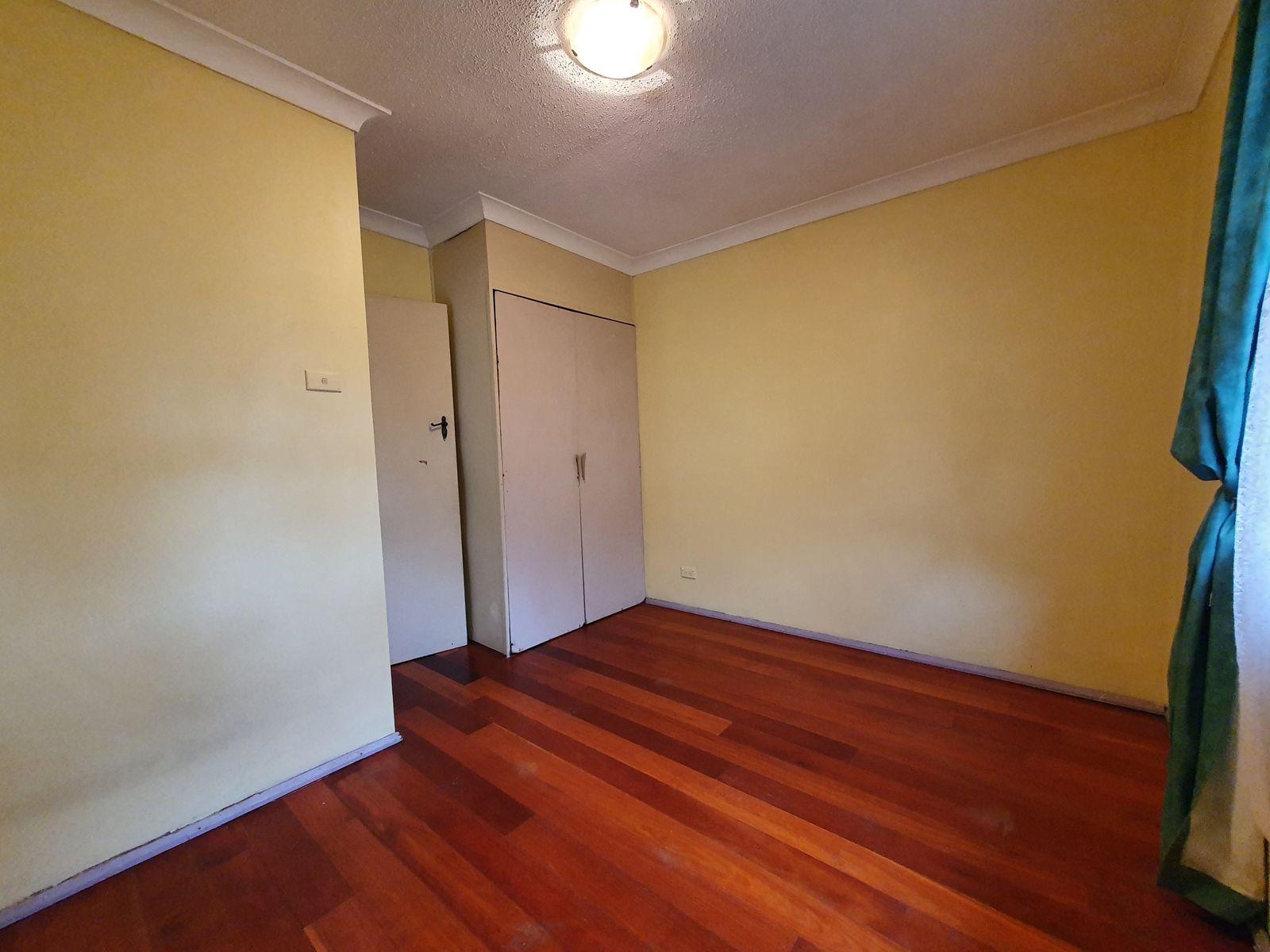 2/27 Barker Avenue, Silverwater, NSW 2128
