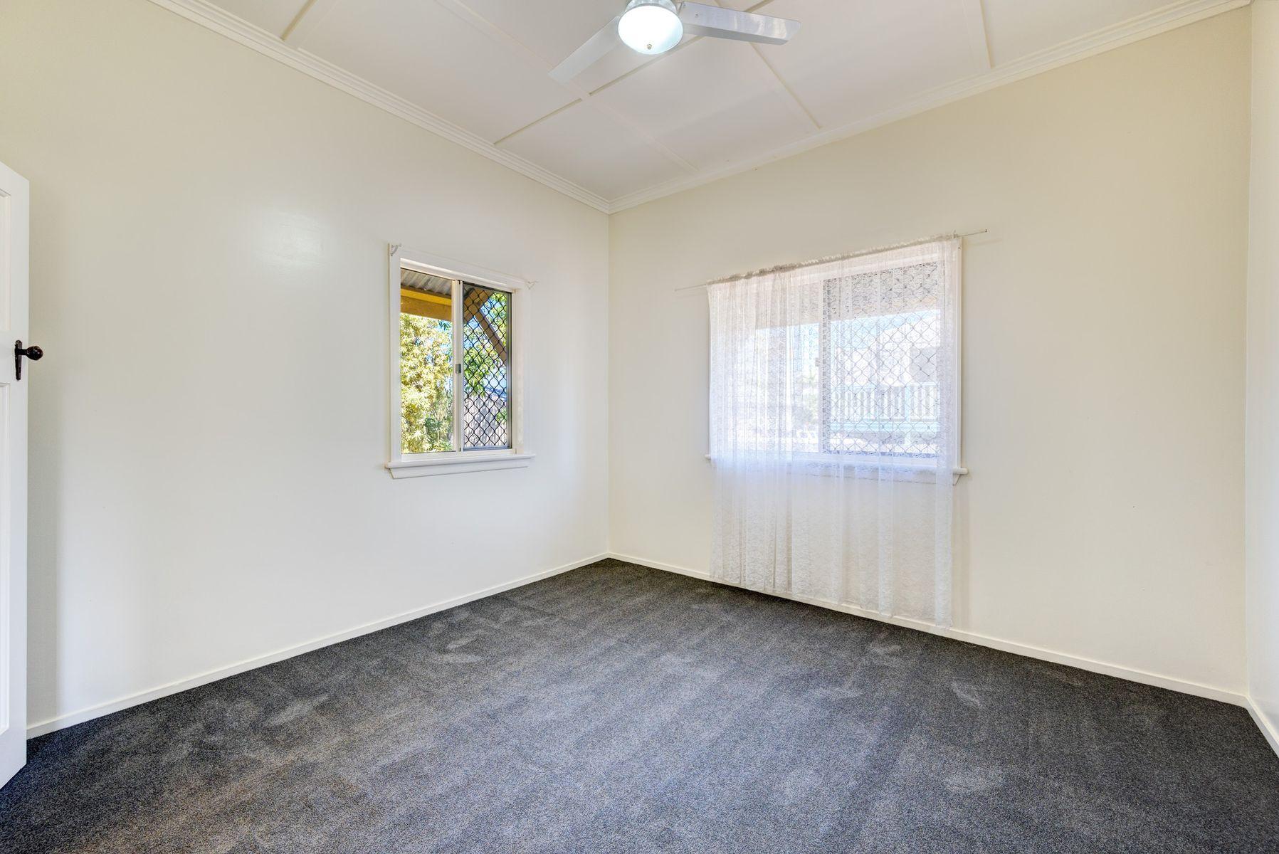 18 Wilding Street, Bundaberg South, QLD 4670