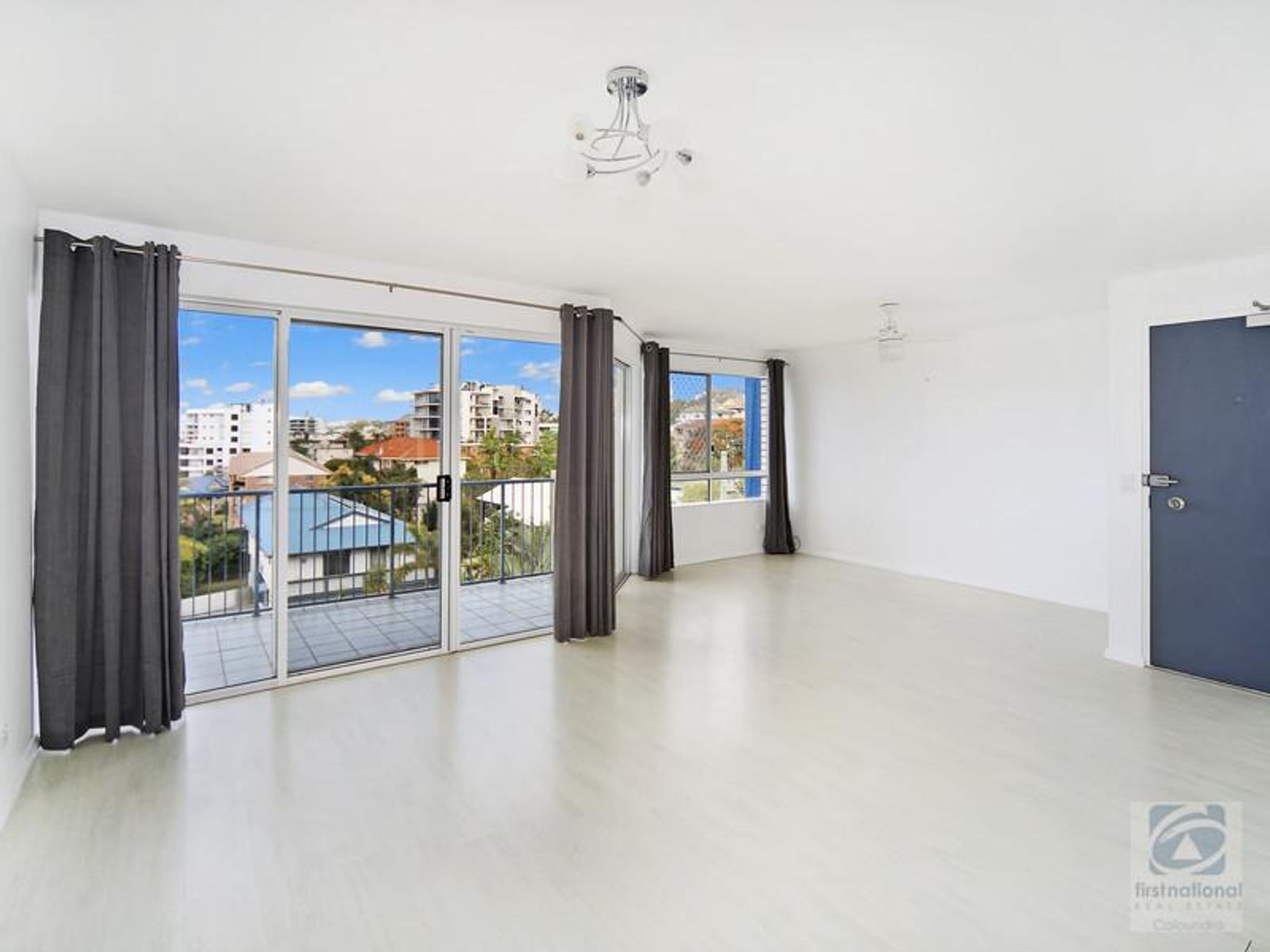 10/15 Verney Street, Kings Beach, QLD 4551