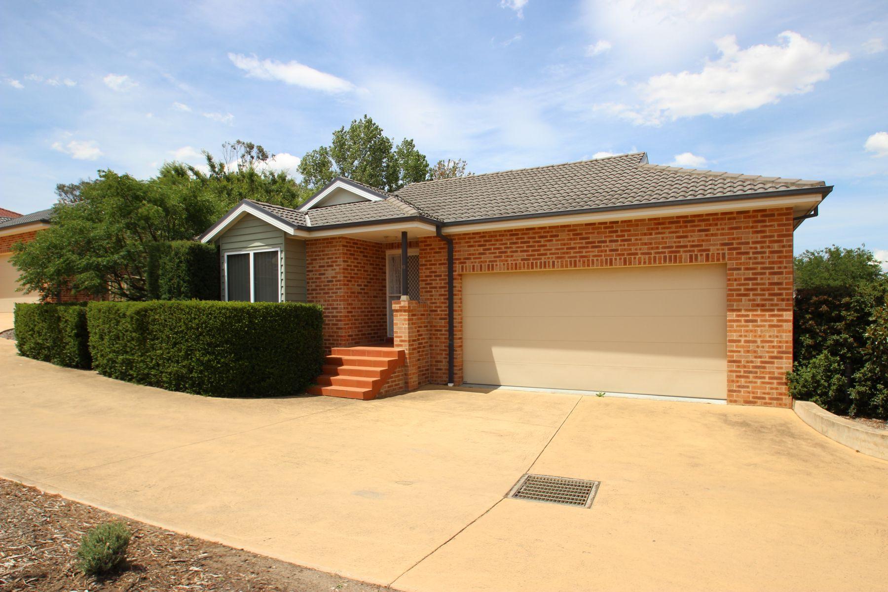 13/35-41 Watson Road, Moss Vale, NSW 2577
