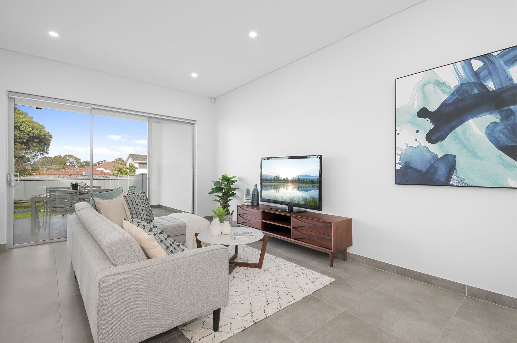 23 Bishop St, Revesby, NSW 2212
