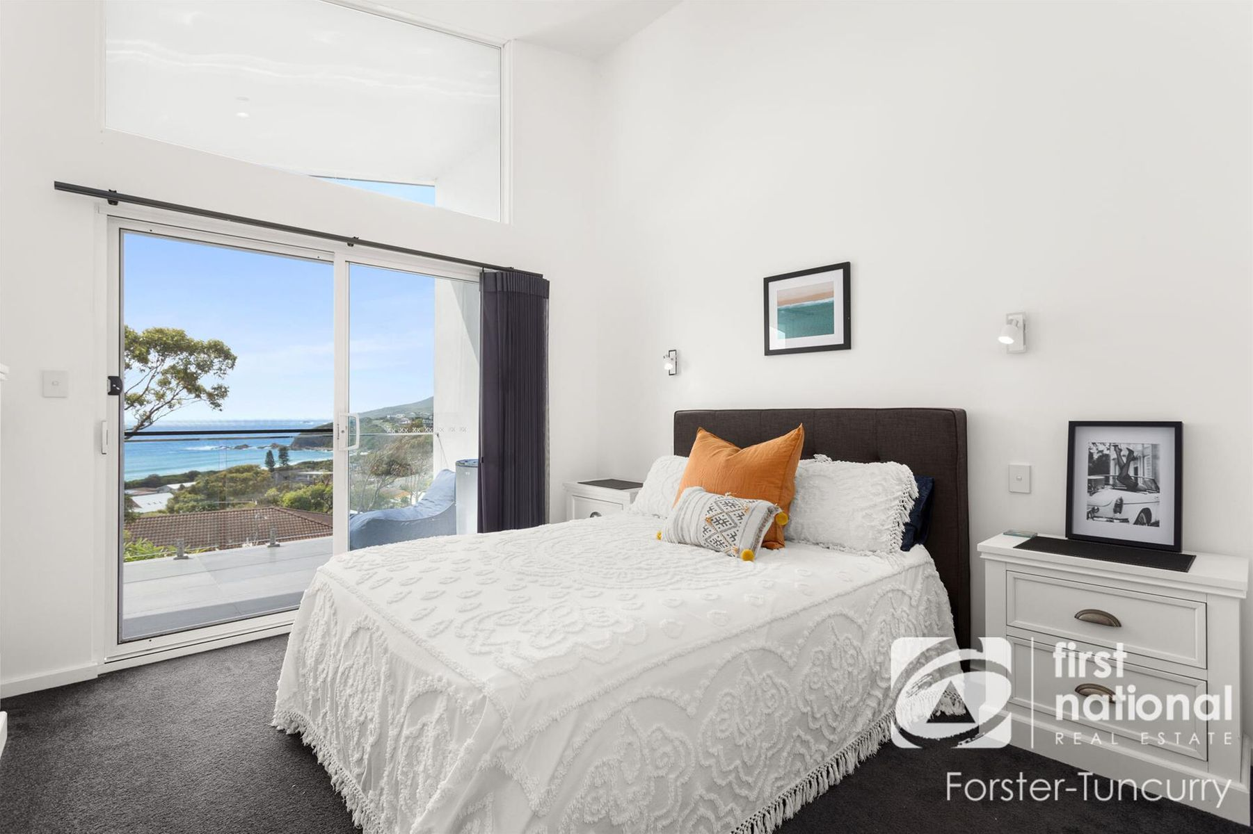 1/36 Becker Road, Forster, NSW 2428