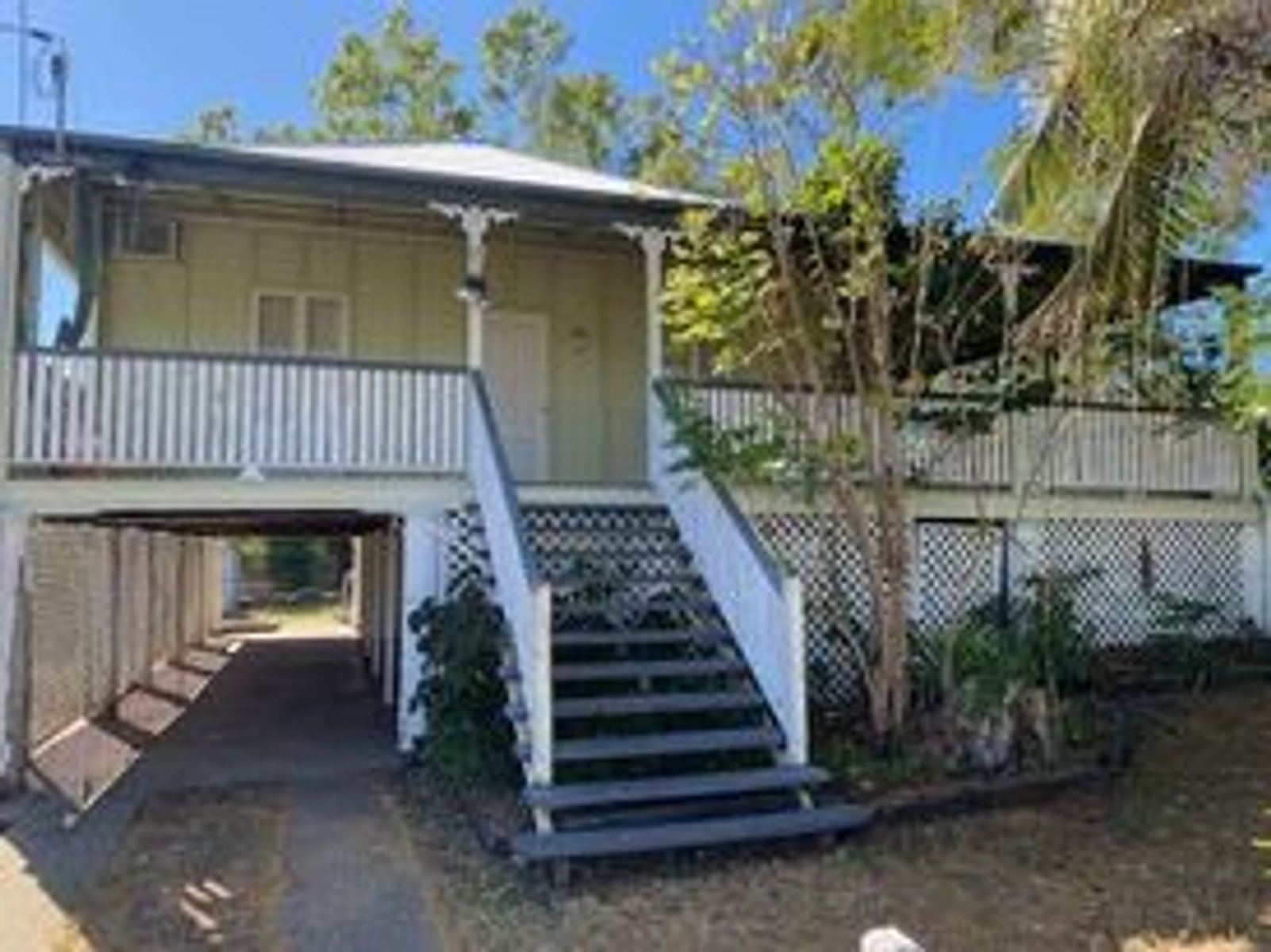 42 Heath Street, Wandal, QLD 4700