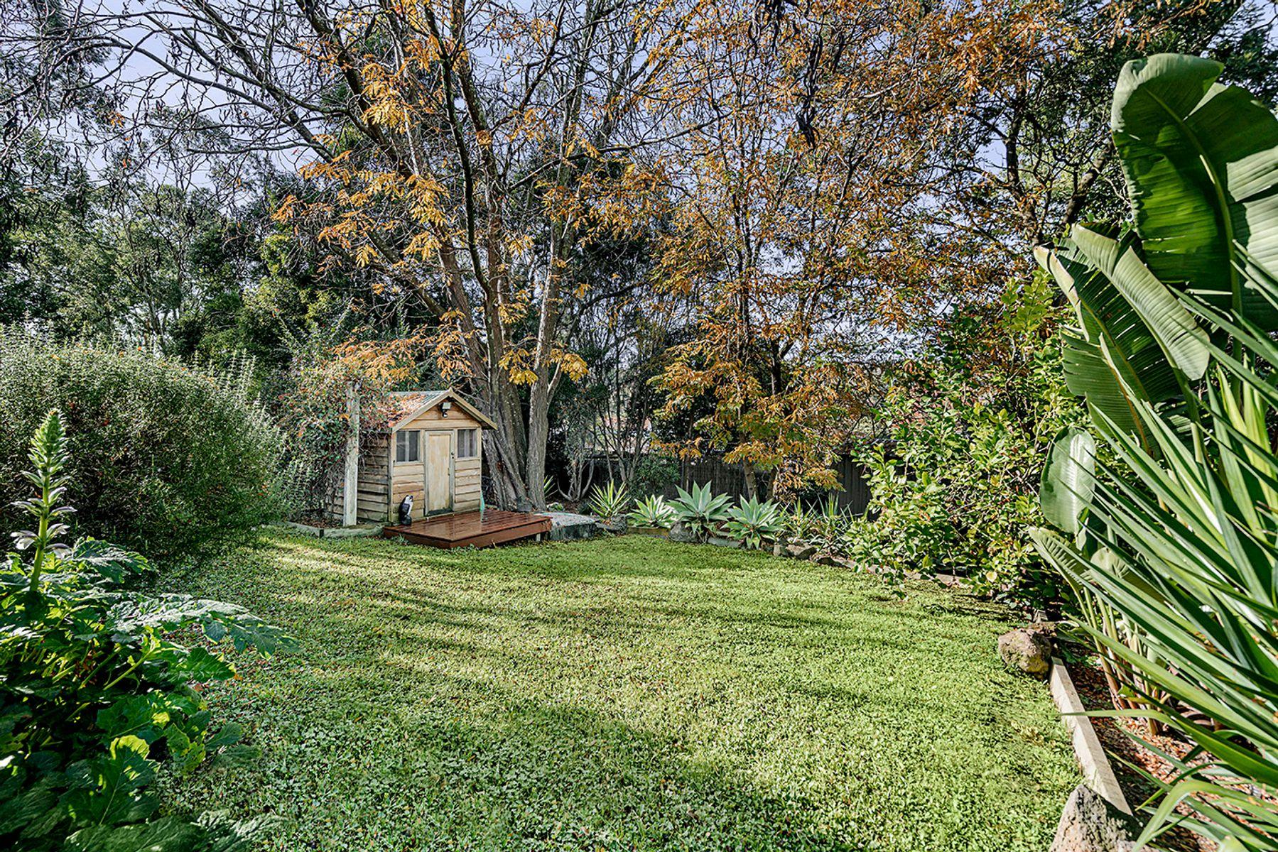 106 Winyard Drive, Mooroolbark, VIC 3138