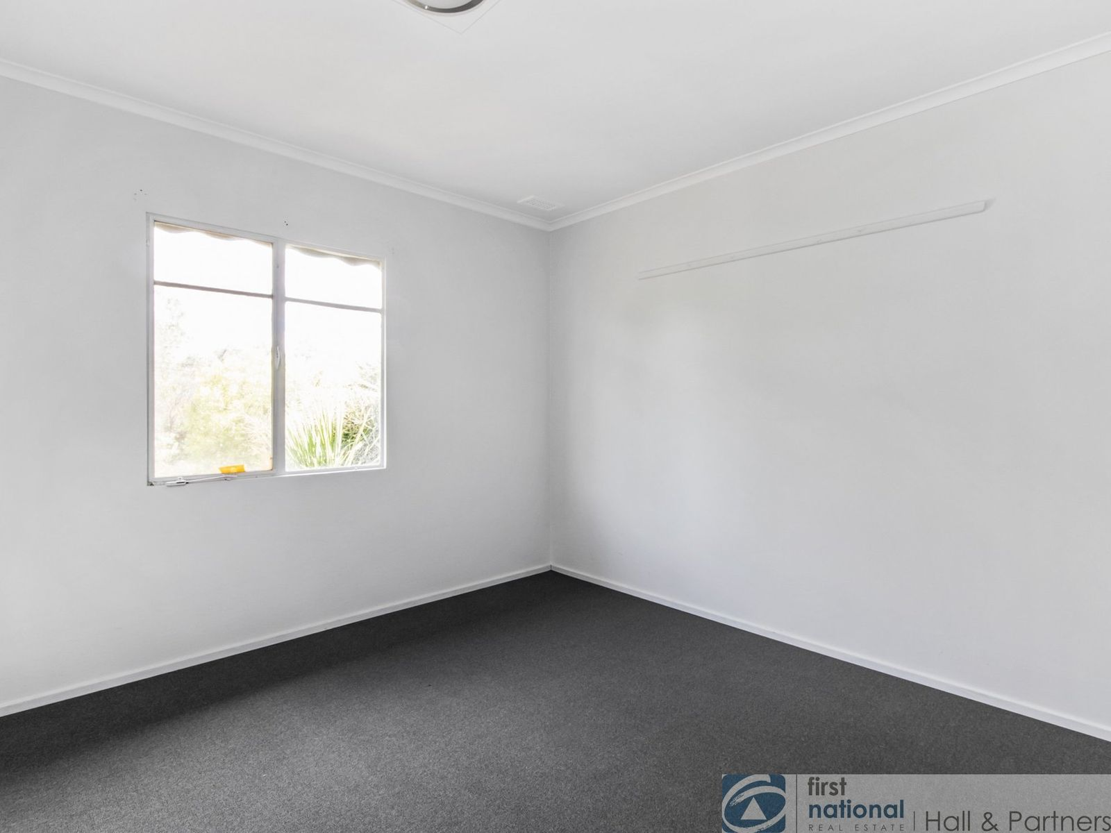 26 Laurel Avenue, Doveton, VIC 3177