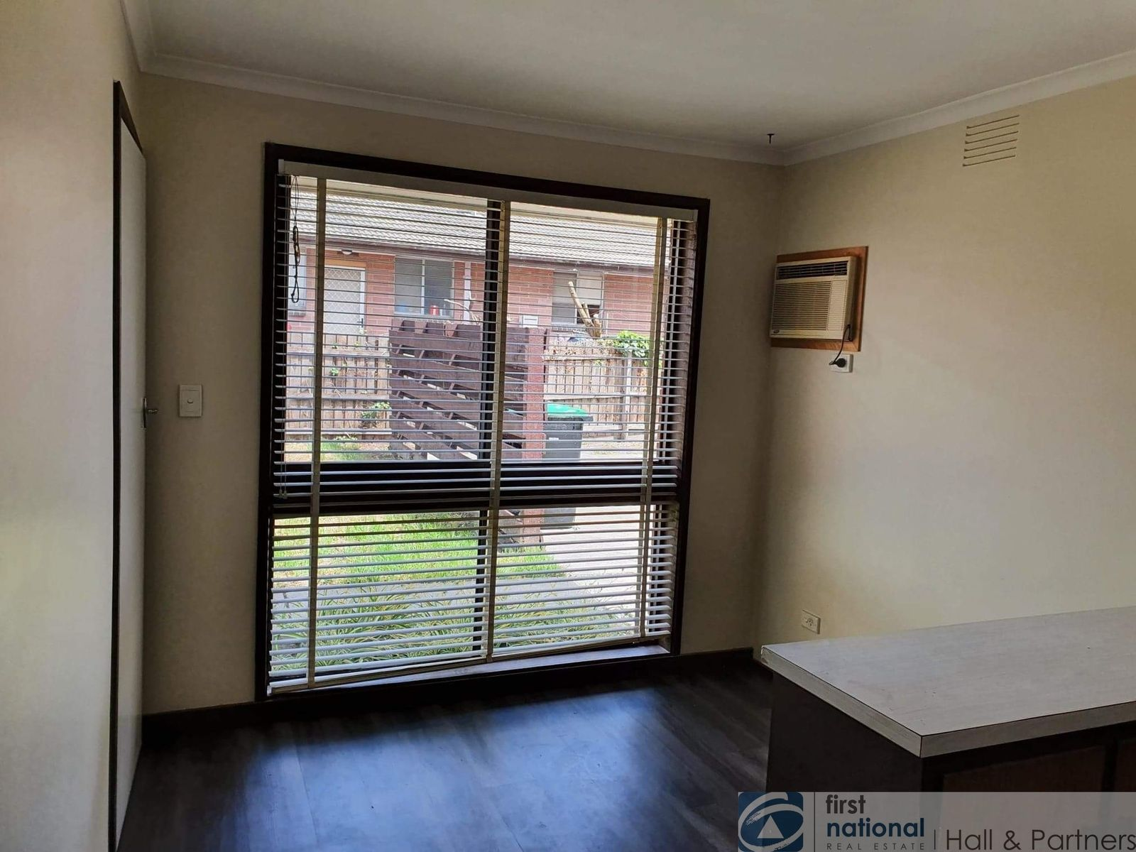 3/2 Alfred Street, Noble Park, VIC 3174