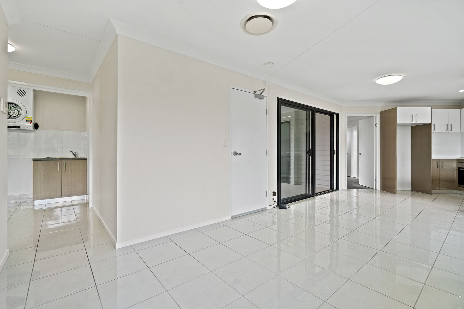 5/52 Hooker Street, Windsor, QLD 4030