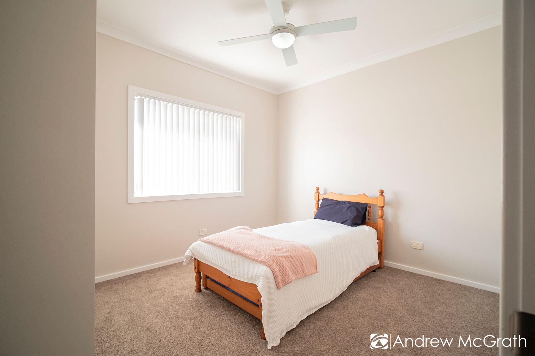21 Rawson Street, Swansea, NSW 2281