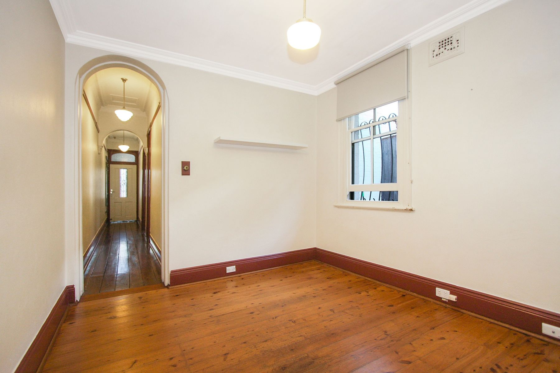 7 Chester Street, Annandale, NSW 2038
