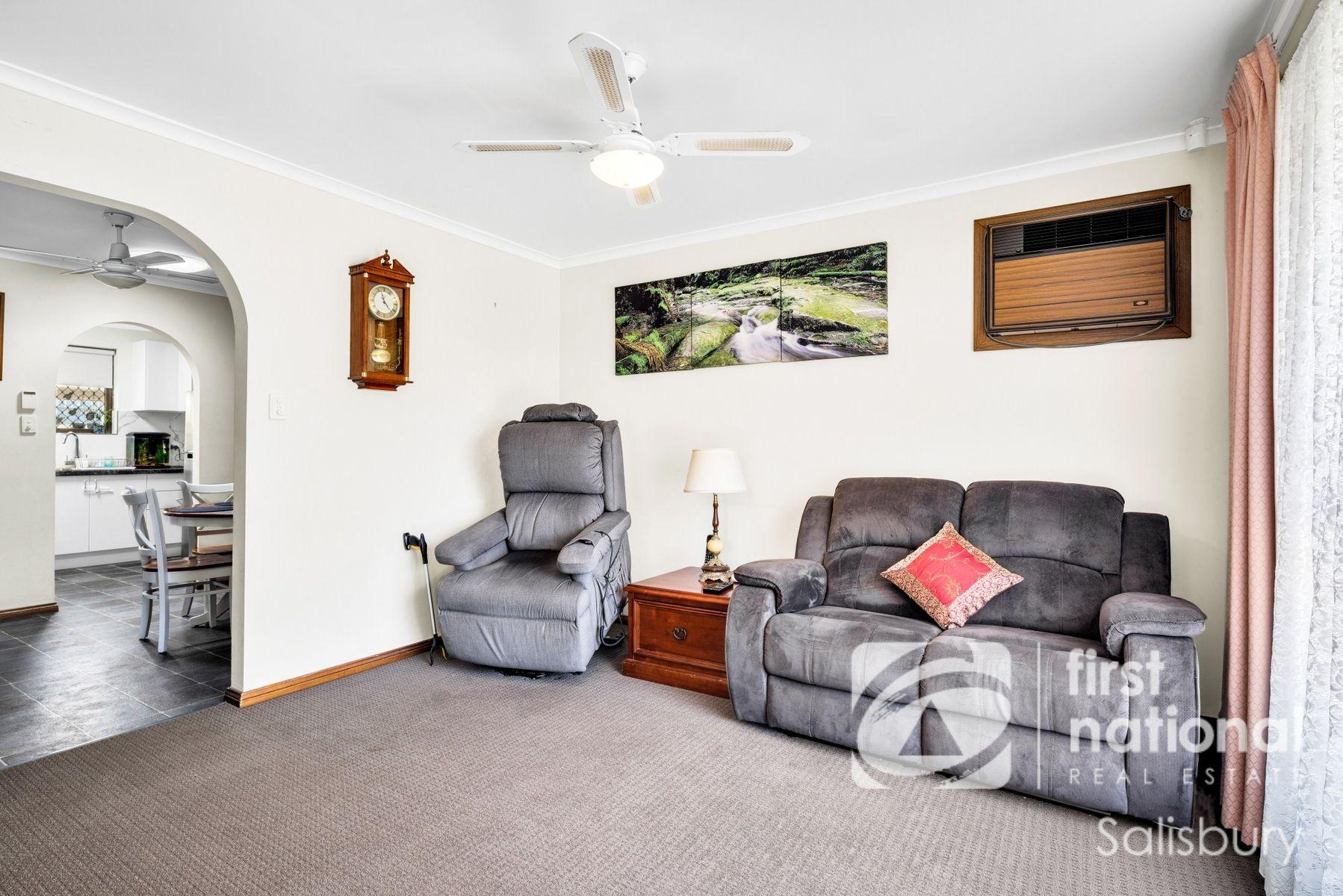 13 Montebello Drive, Salisbury, SA 5108