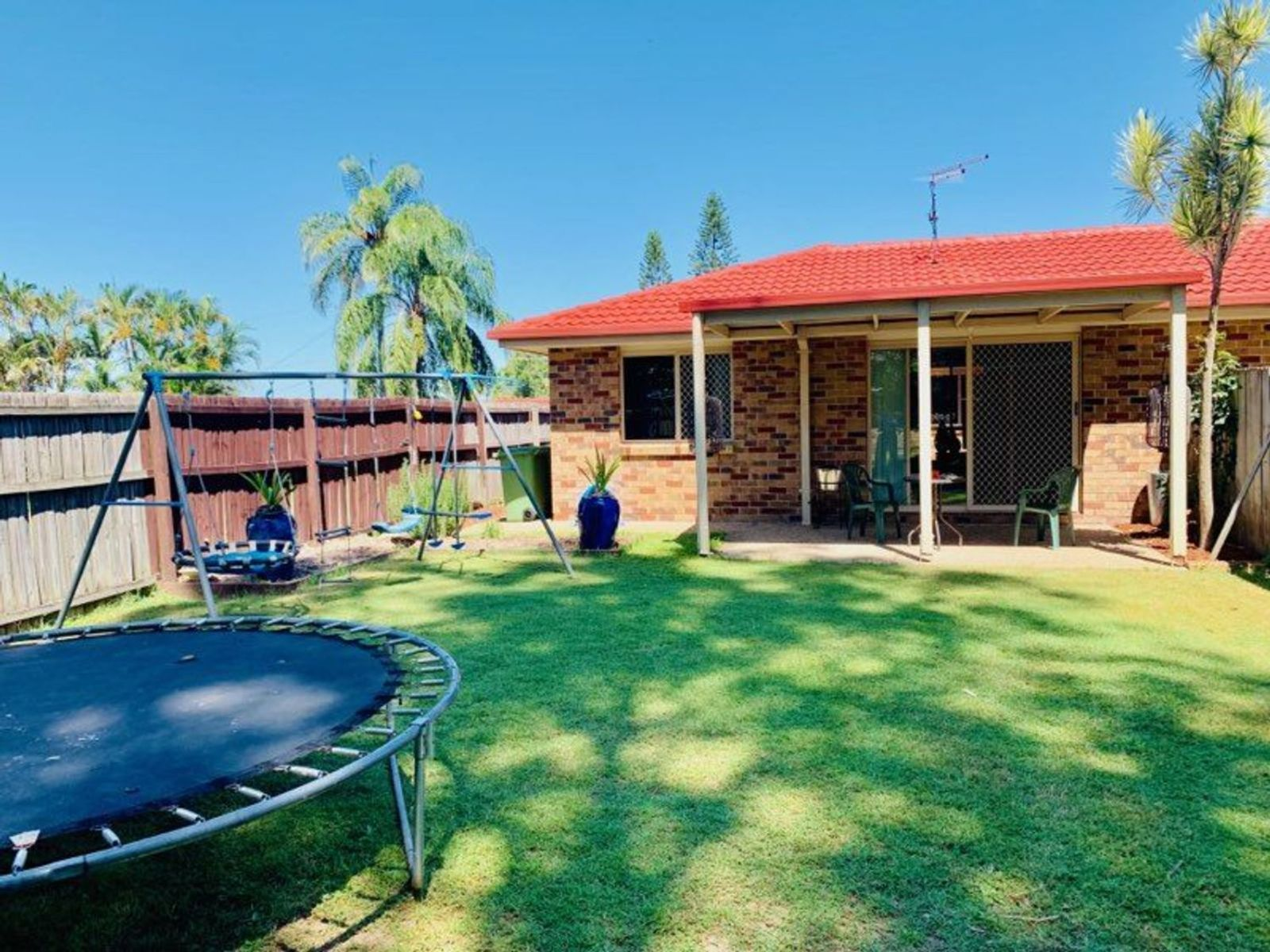 10A Janita Street, Browns Plains, QLD 4118