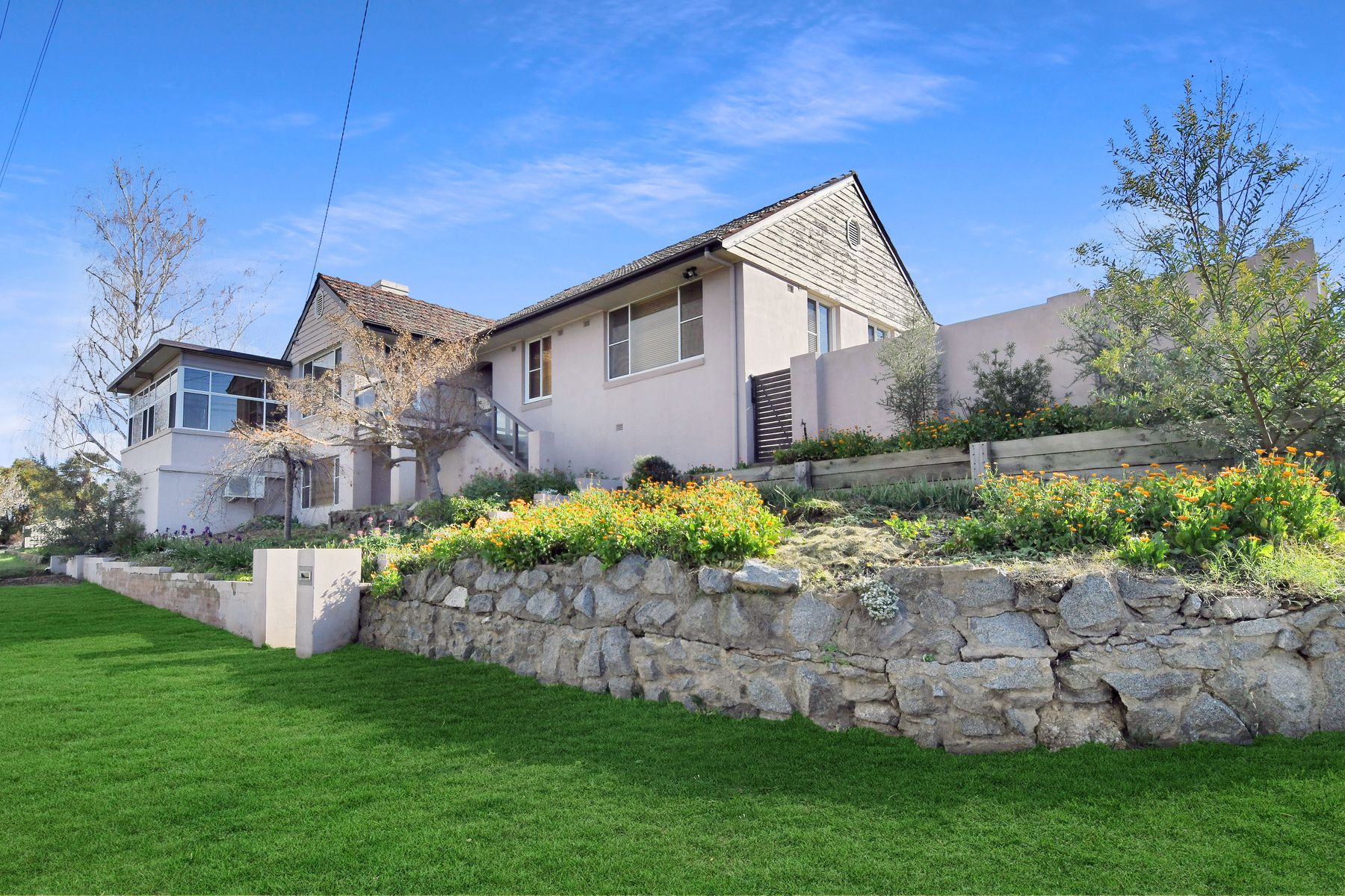 237 Peel Street, West Bathurst, NSW 2795