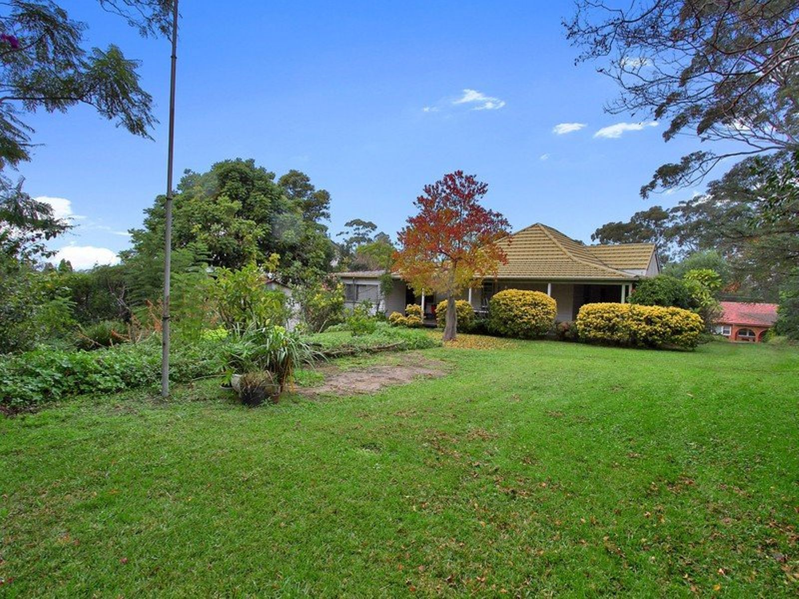 1-3 Newton Street, North Epping, NSW 2121