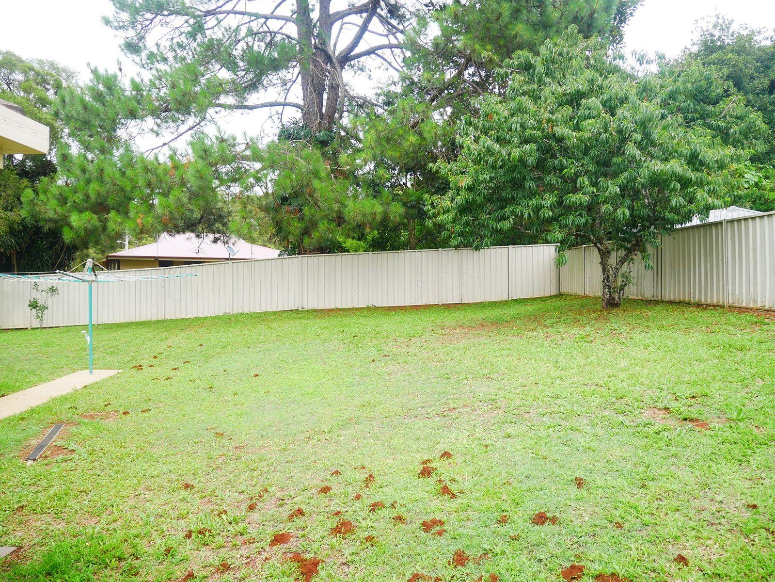 17 Regency Crescent, Goonellabah, NSW 2480