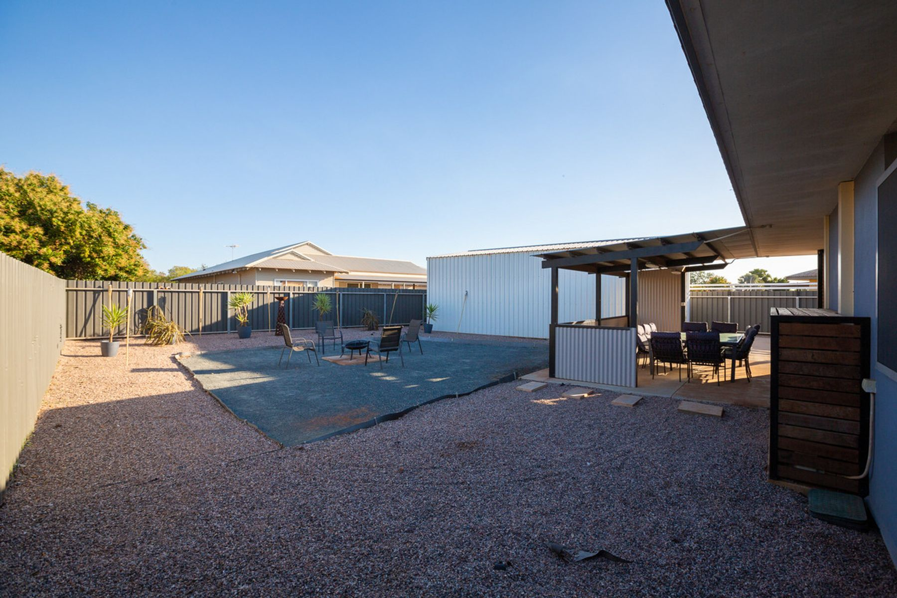 25 Yarrunga Crescent, South Hedland, WA 6722