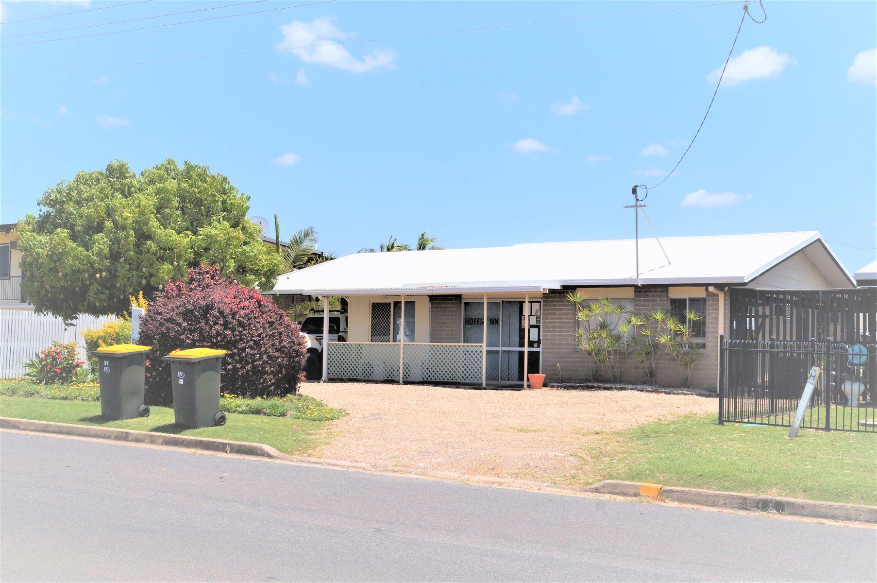 37 Withers Street, Kawana, QLD 4701
