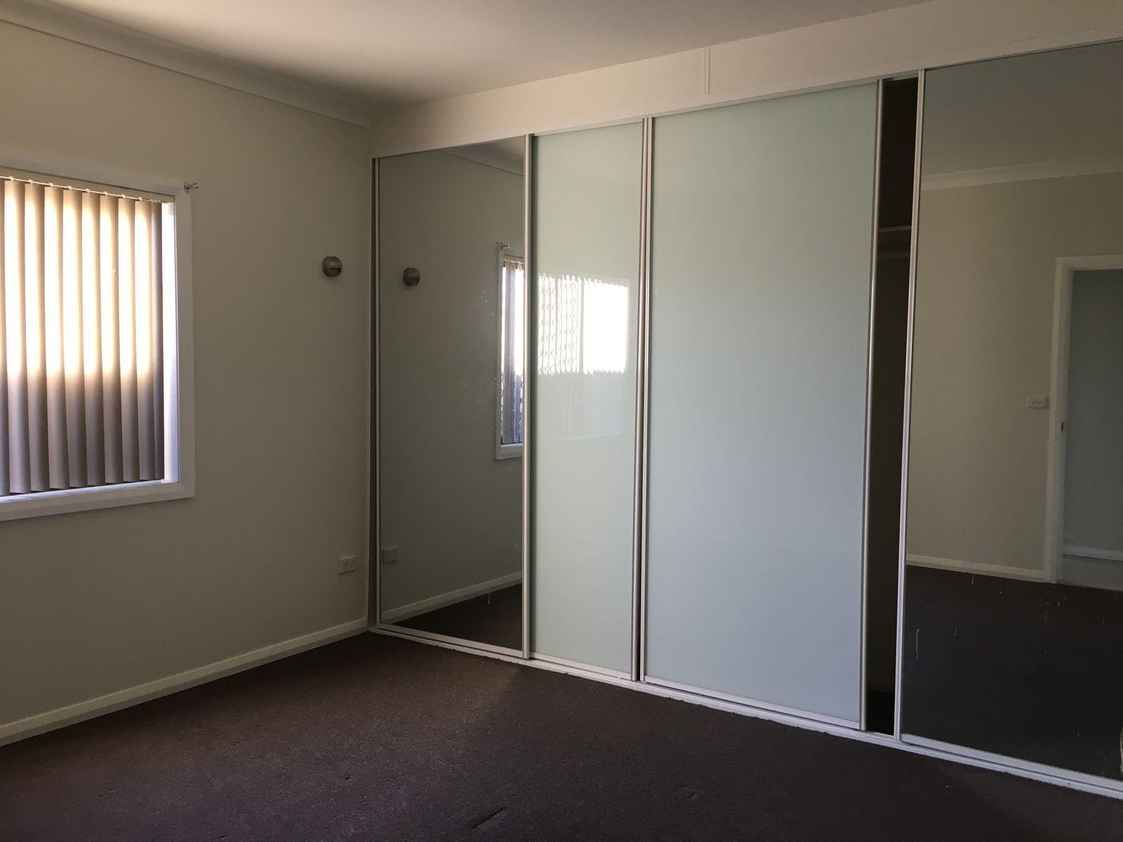 6A Phillips Street, Auburn, NSW 2144