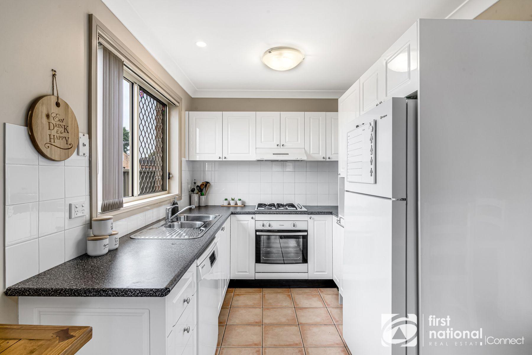 7 43 Lennox Street, Richmond, NSW 2753