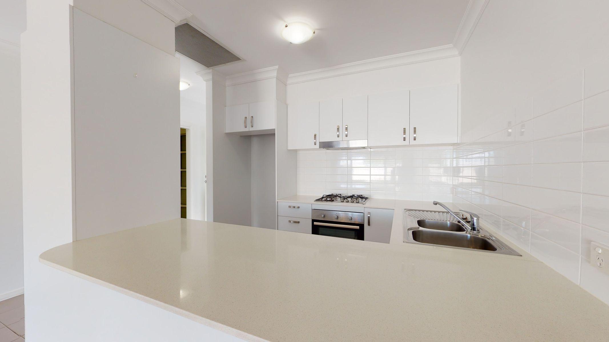 41/115 Christo Road, Waratah, NSW 2298