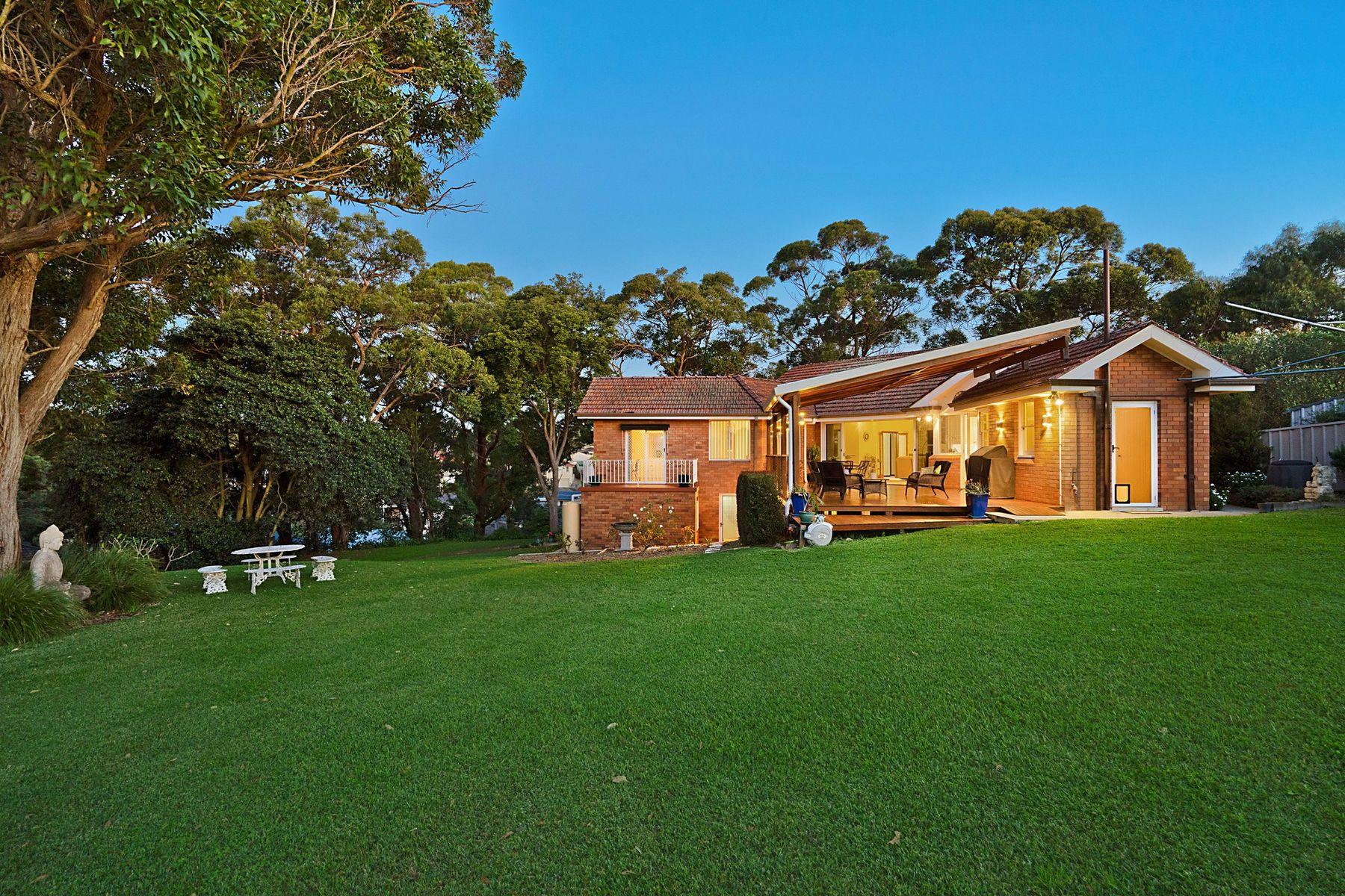 59 E K Avenue, Charlestown, NSW 2290