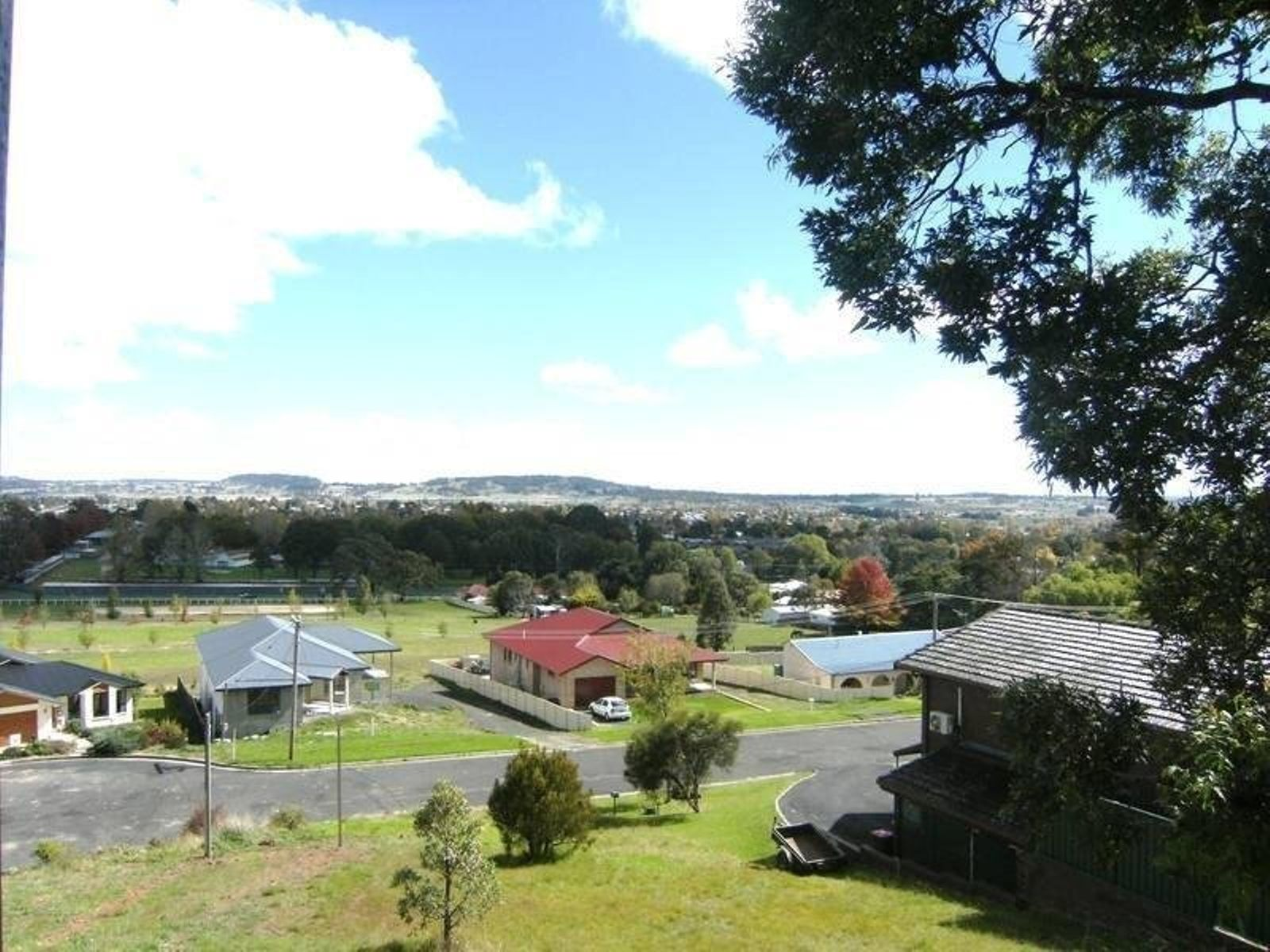 2 Coggan Lane, Glen Innes, NSW 2370