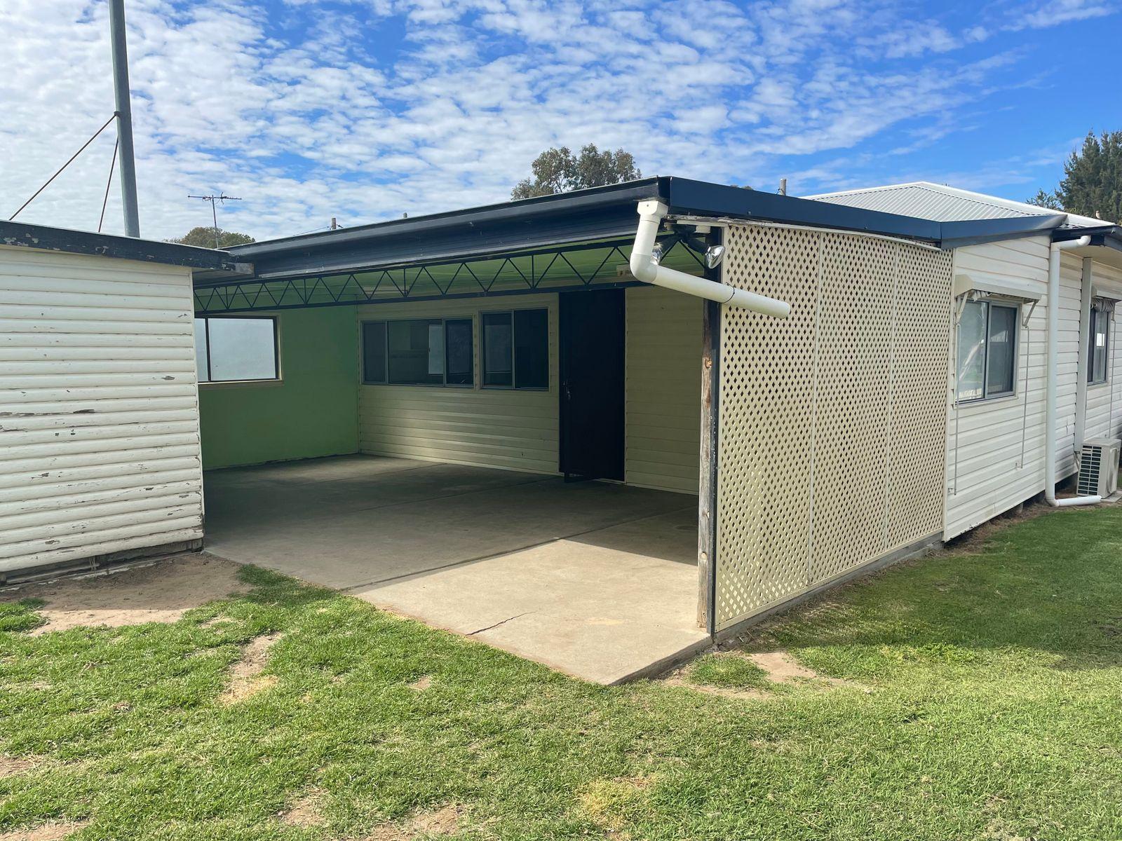 30 Gragin Road, Warialda, NSW 2402