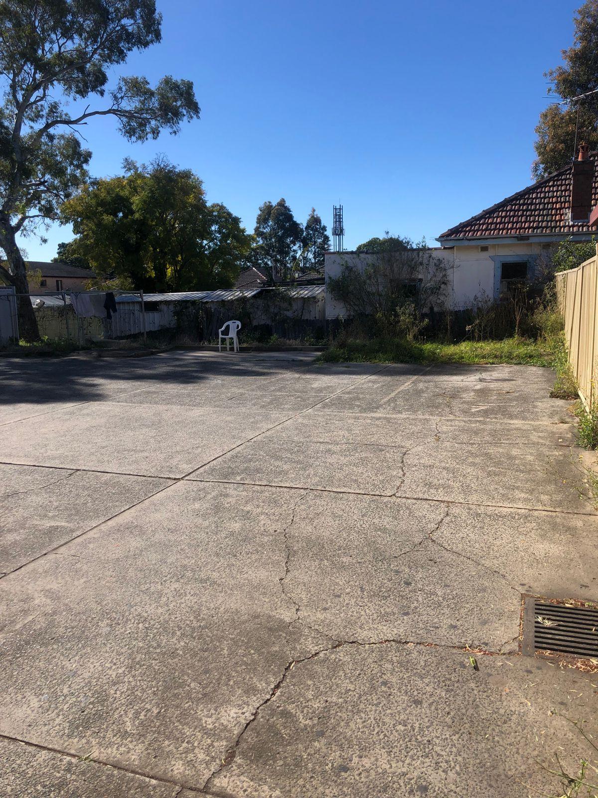 5/120 Harrow Road, Auburn, NSW 2144