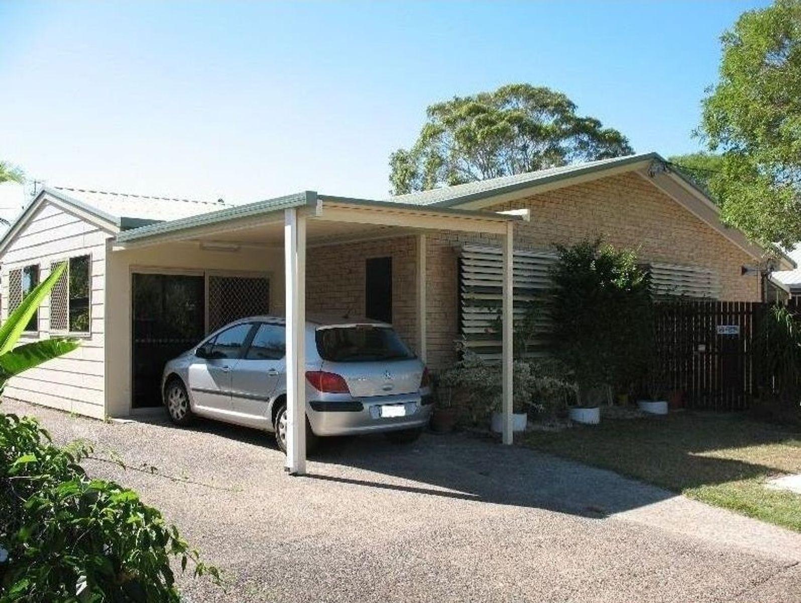 1/42 Mengel Street, South Mackay, QLD 4740
