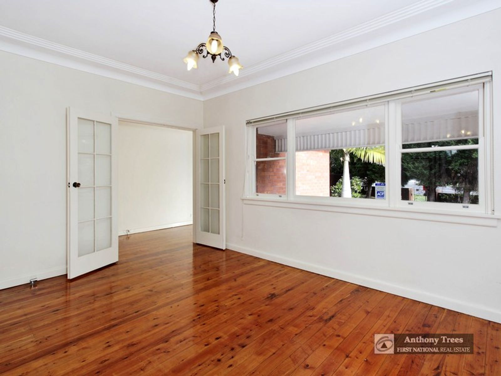 89 North Road, Ryde, NSW 2112