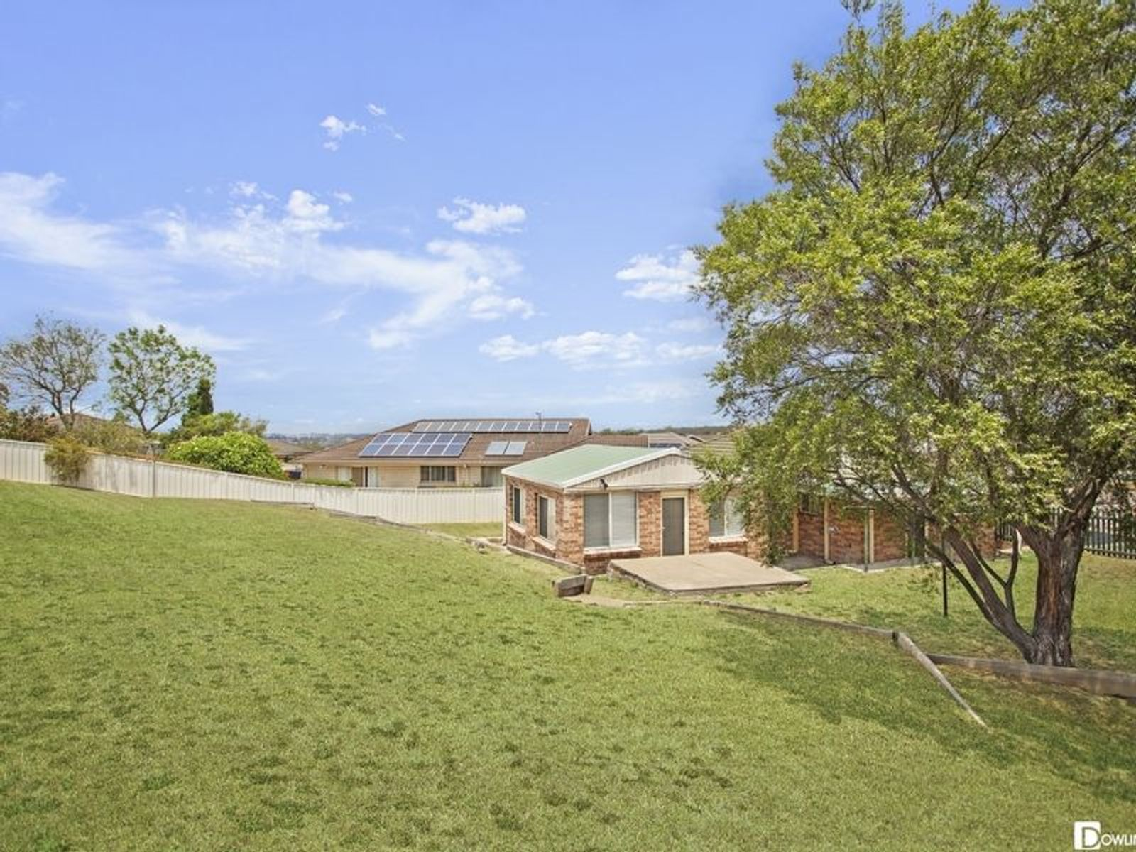 13 Tabor Close, Rutherford, NSW 2320