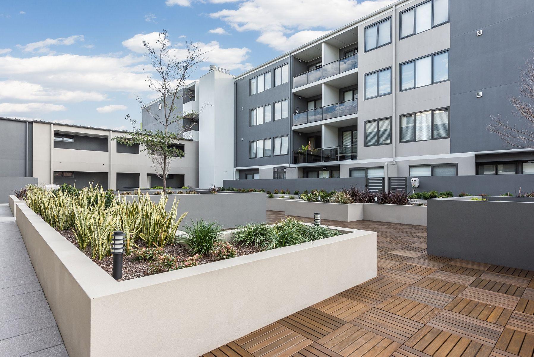 109/11 Ernest Street, Belmont, NSW 2280