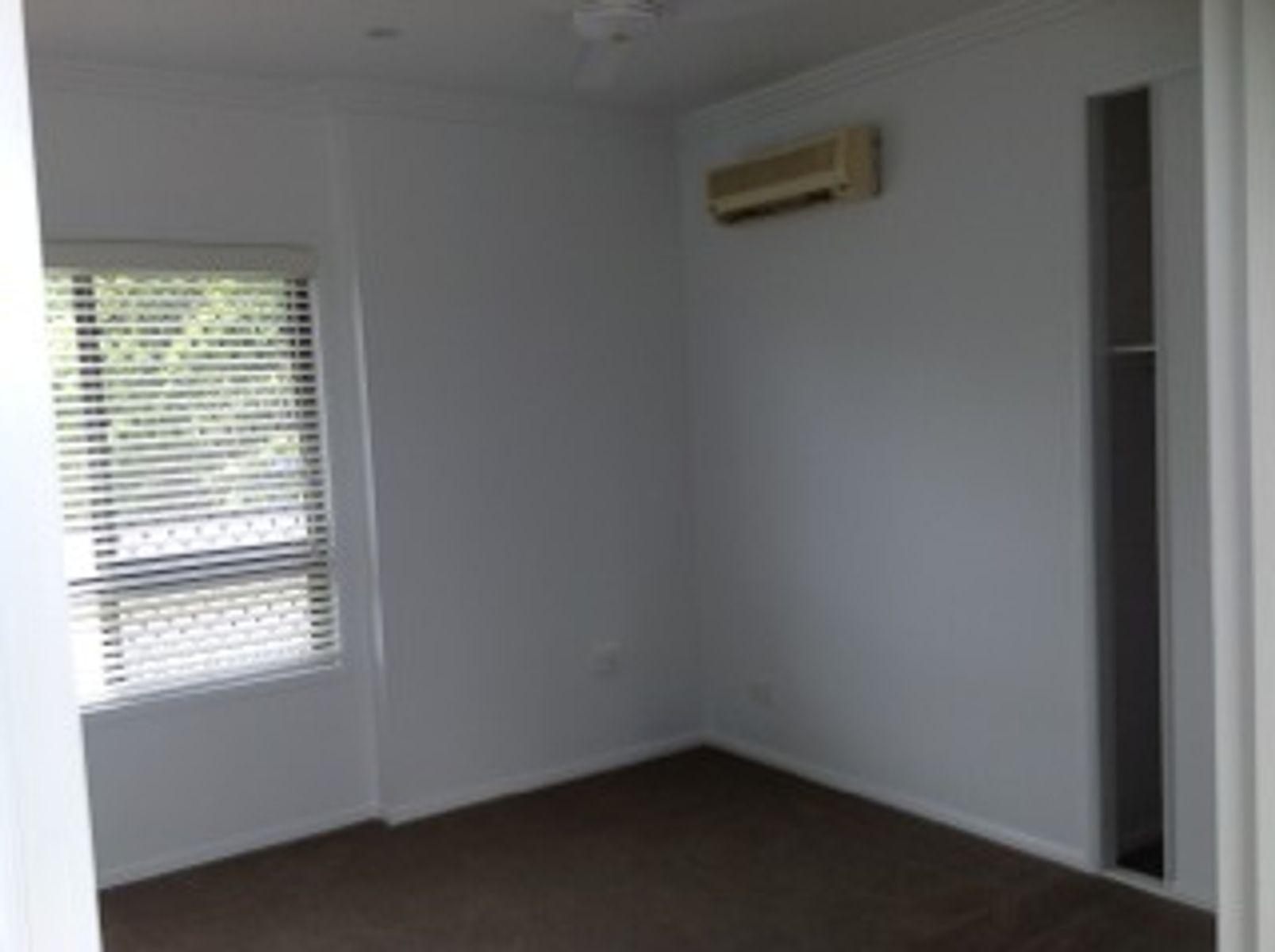 9b Clearvista Crescent, Mount Pleasant, QLD 4740