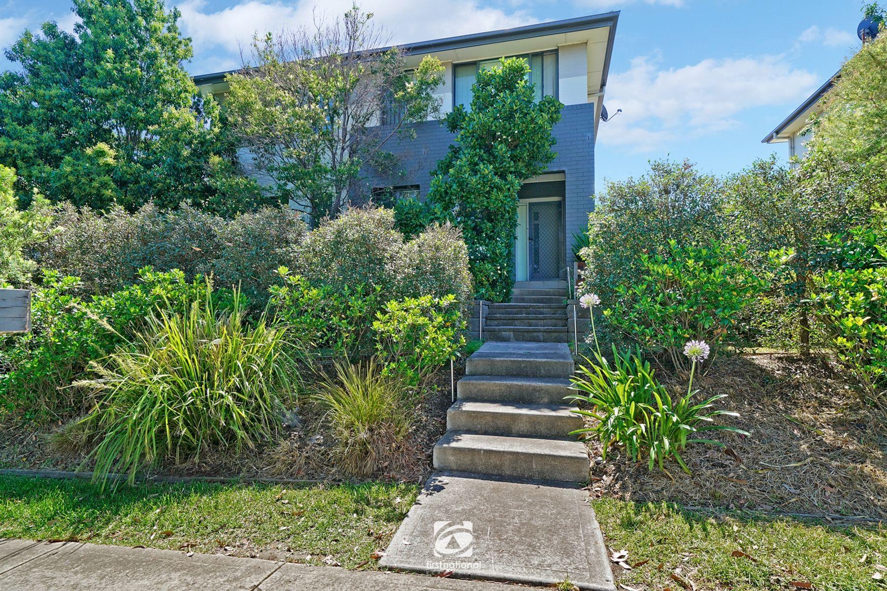 208 Richardson Road, Spring Farm, NSW 2570