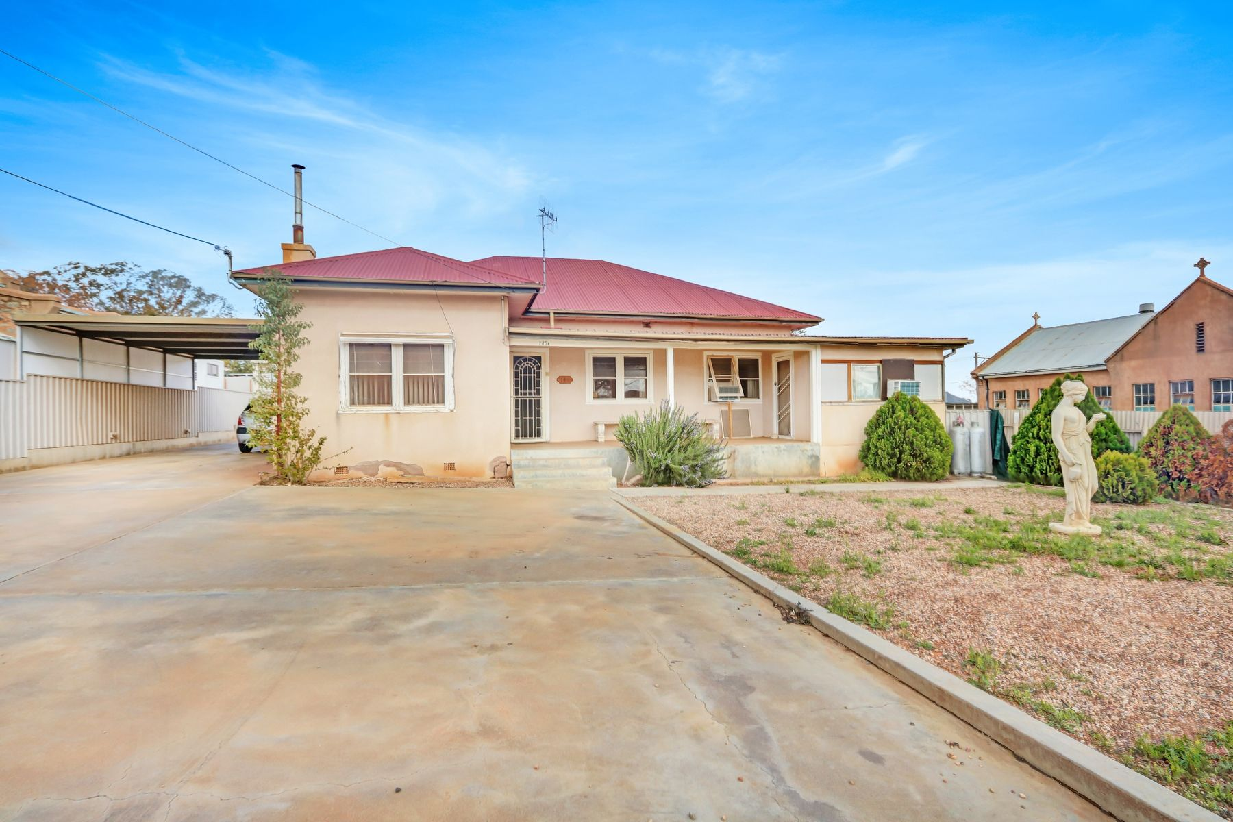 145B Gypsum Street, Broken Hill, NSW 2880