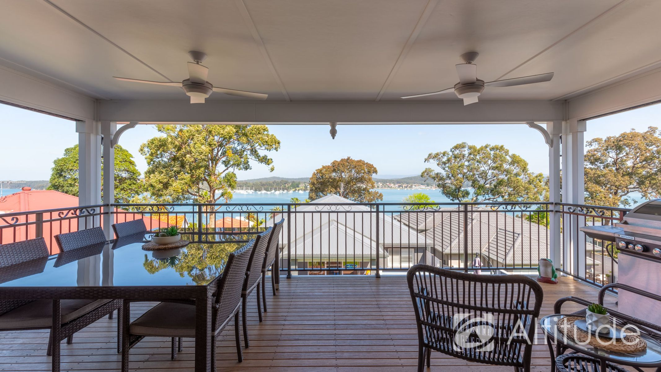73B Berkeley Street, Speers Point, NSW 2284