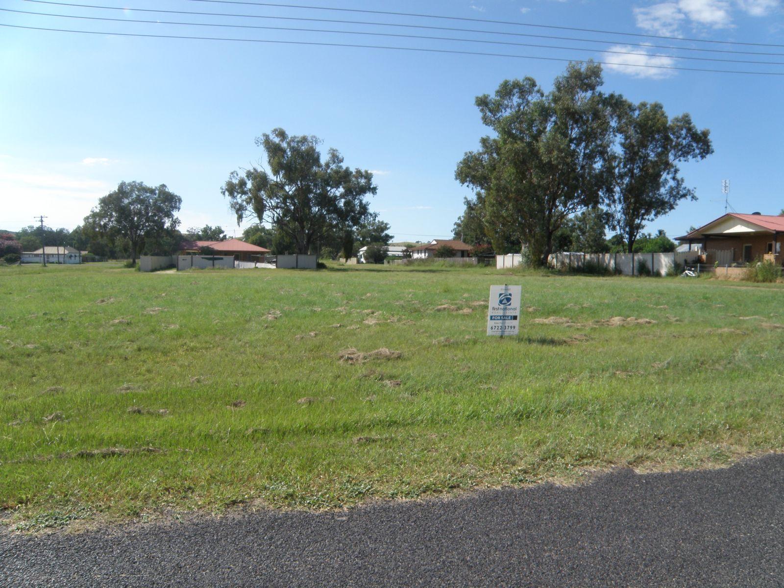 26 Frome Street, Ashford, NSW 2361