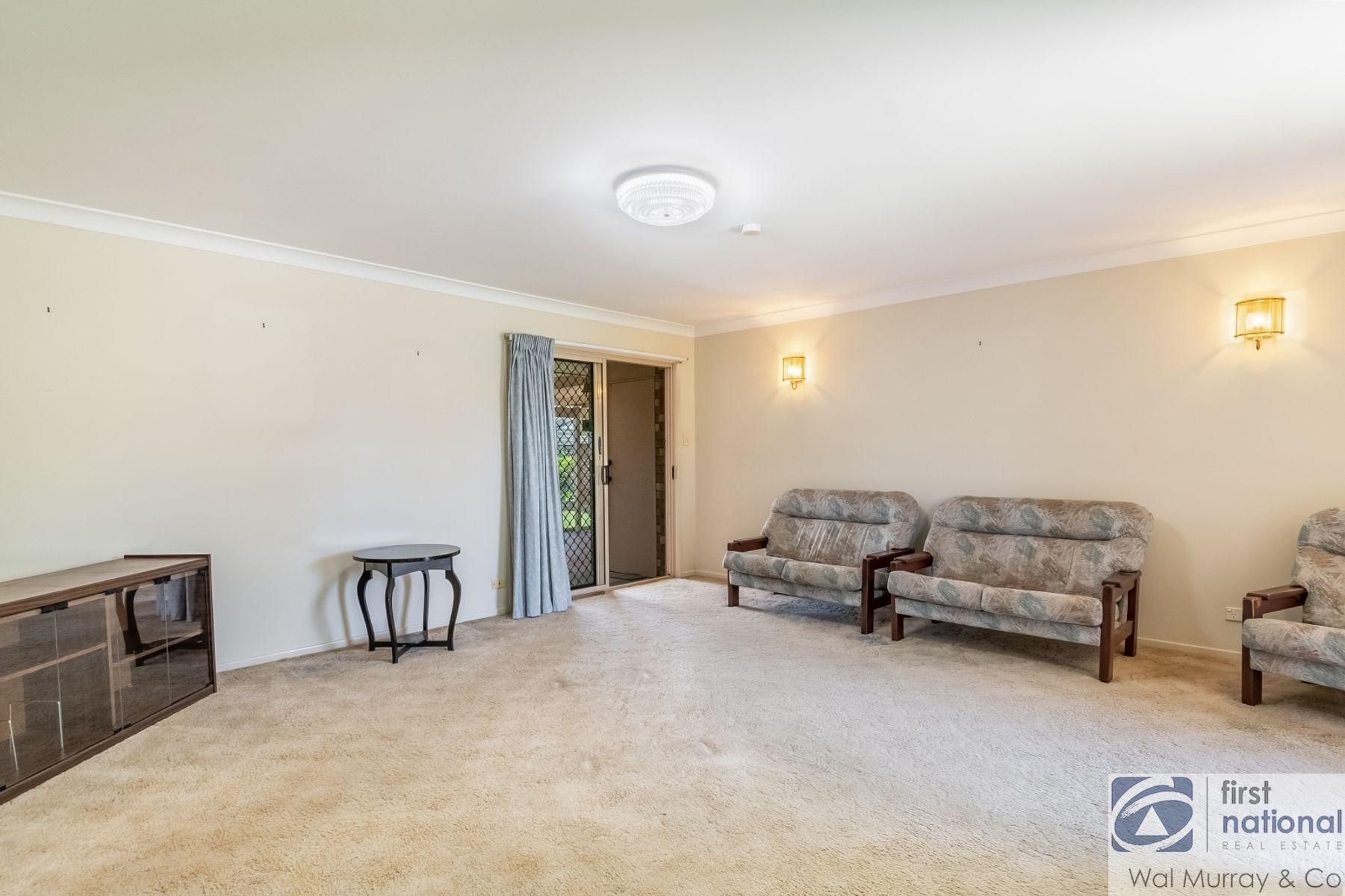 62 Clavan Street, Ballina, NSW 2478