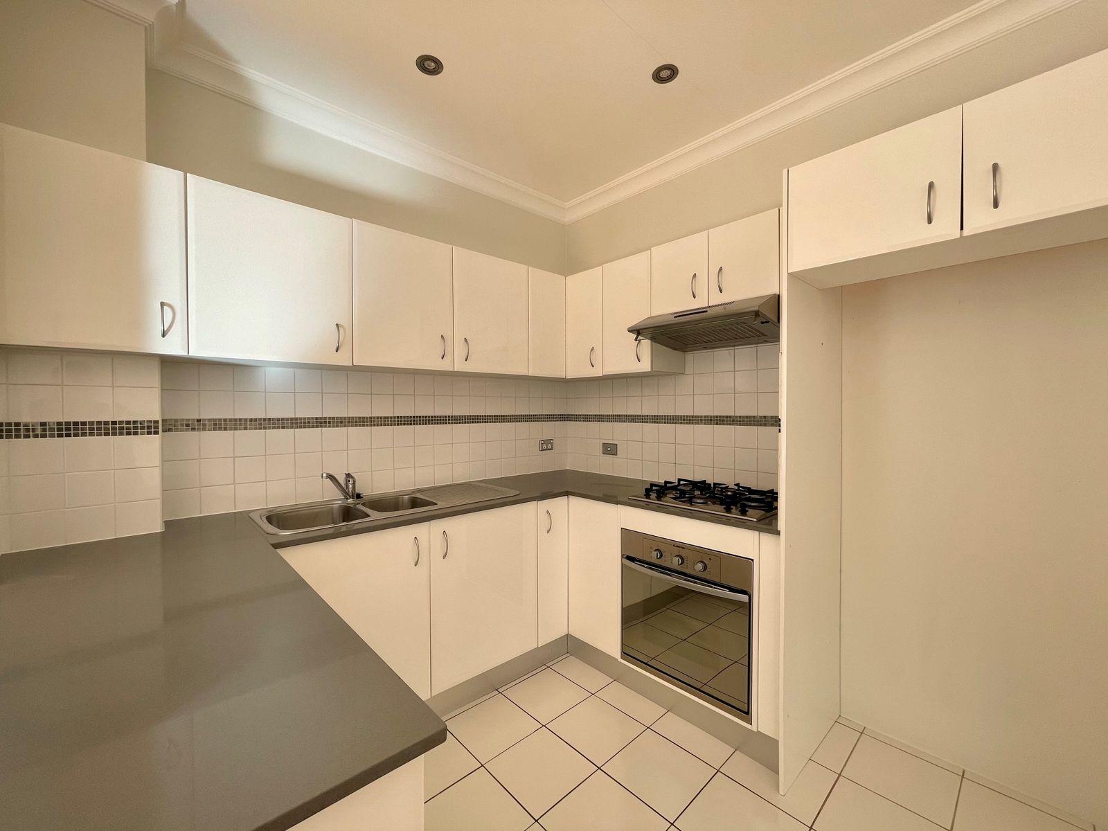2/568-572 King Street, Newtown, NSW 2042