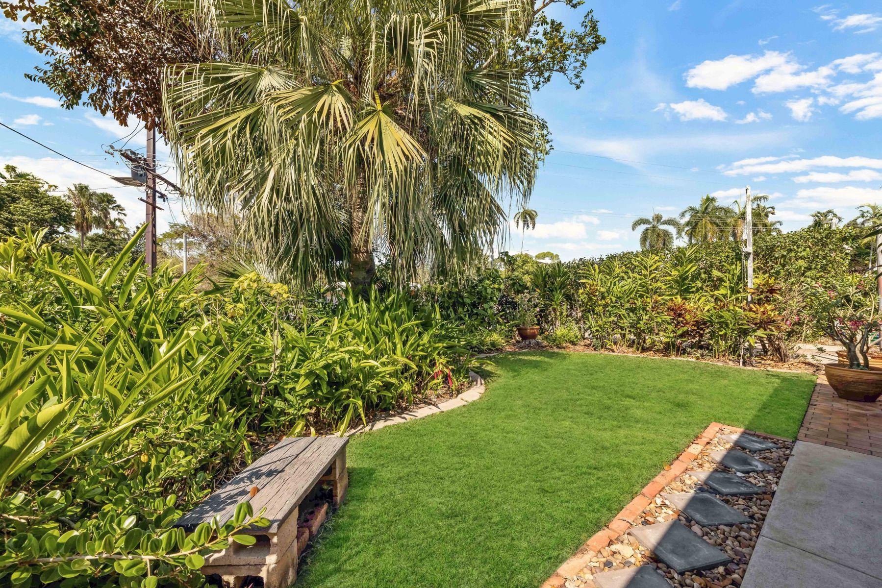 11 Britomart Gardens, Alawa, NT 0810