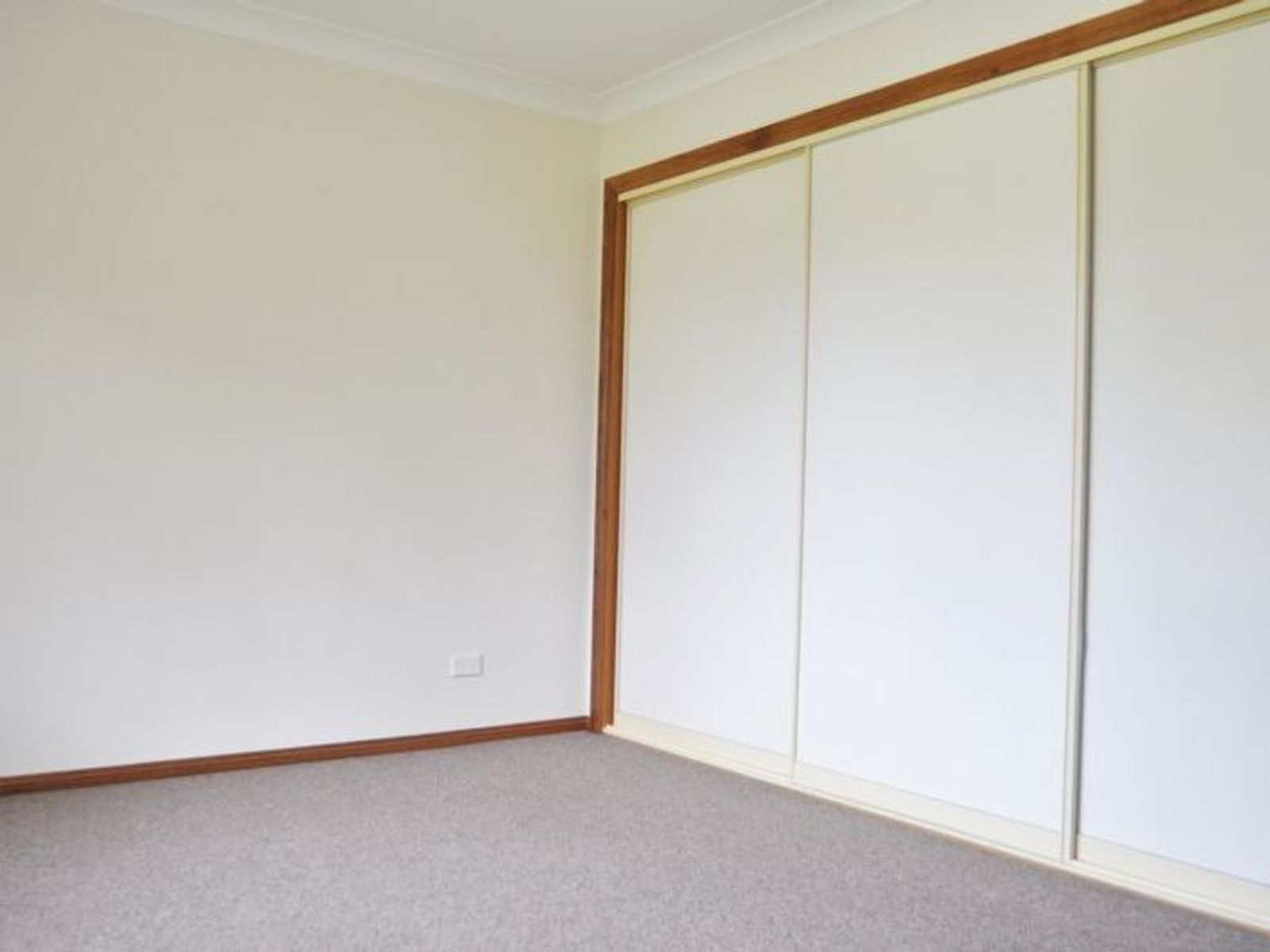 1/6 Stonestreet Place, Windradyne, NSW 2795
