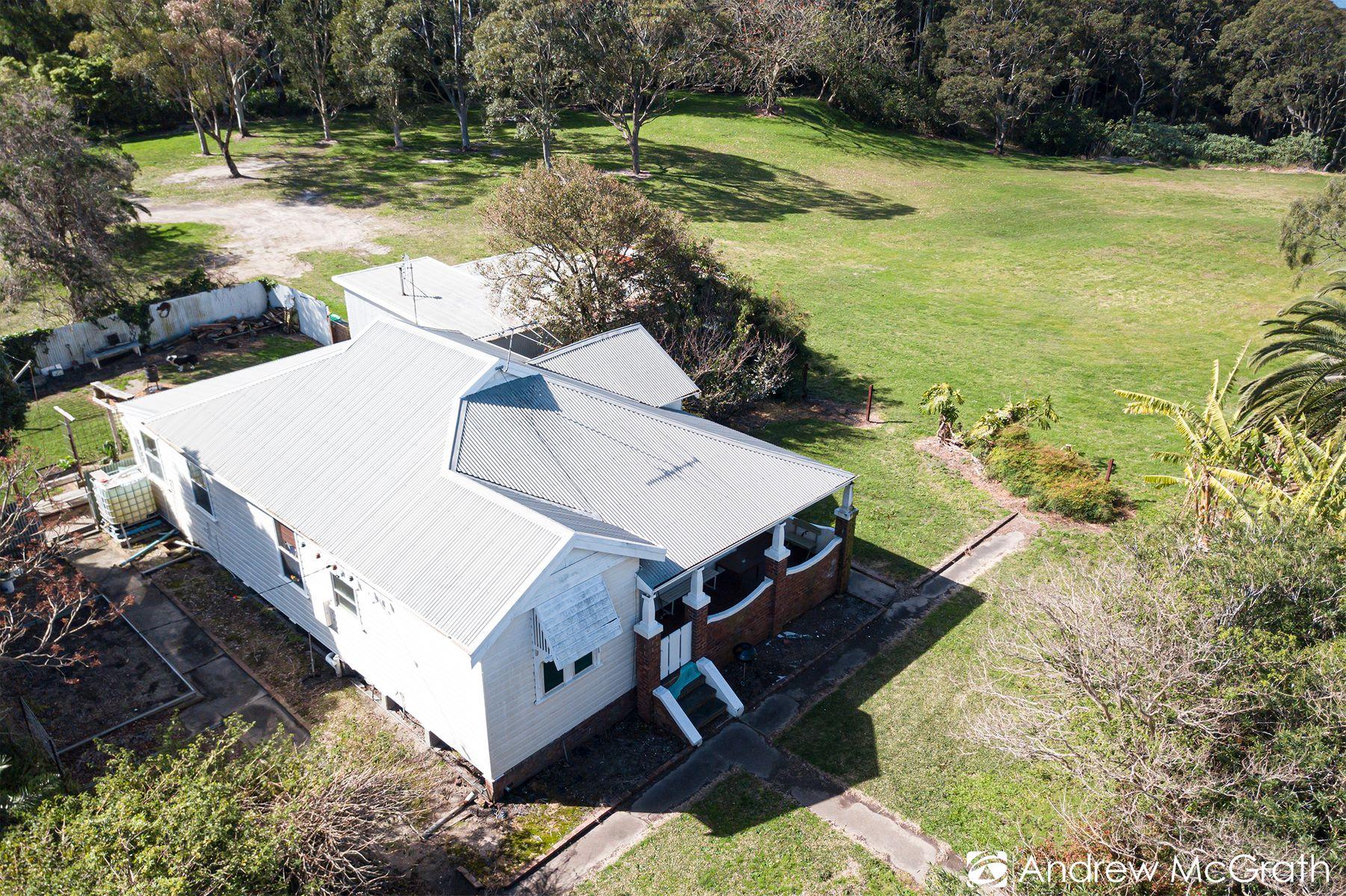 44 Burwood Road, Whitebridge, NSW 2290