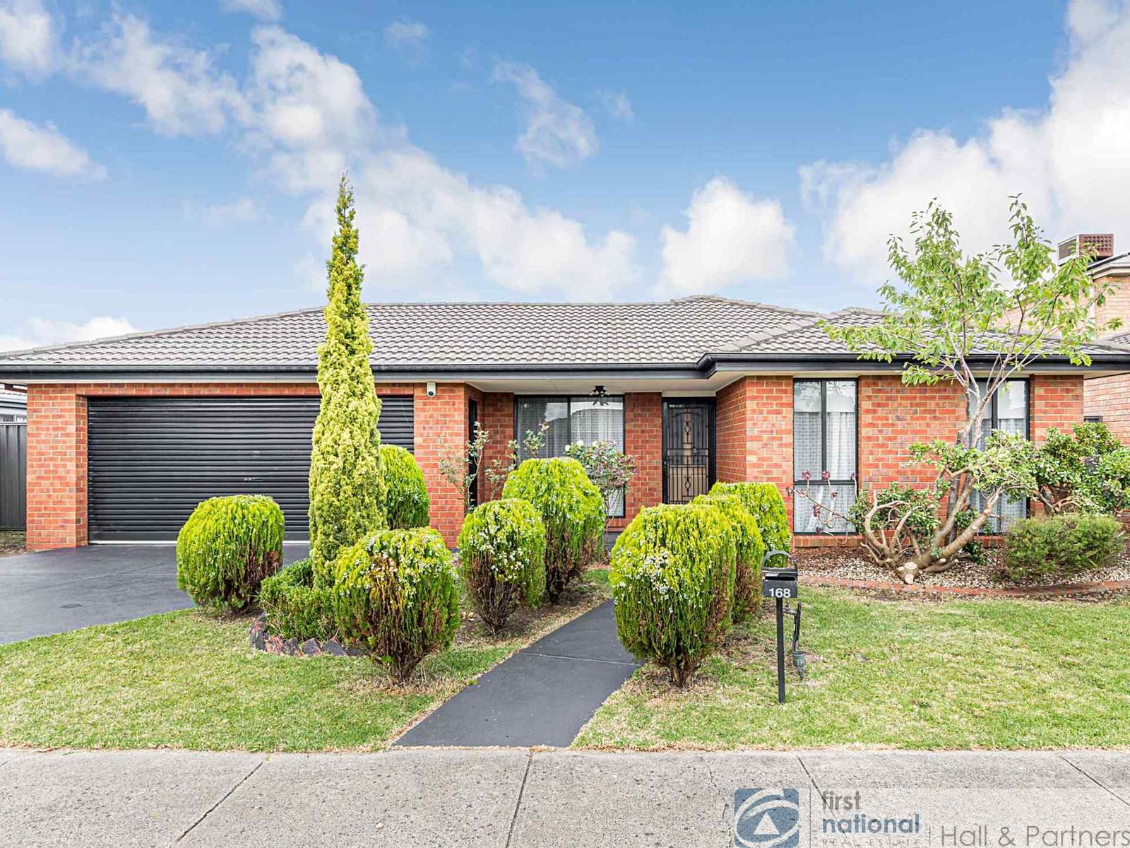 168 Sweeney Drive, Narre Warren, VIC 3805