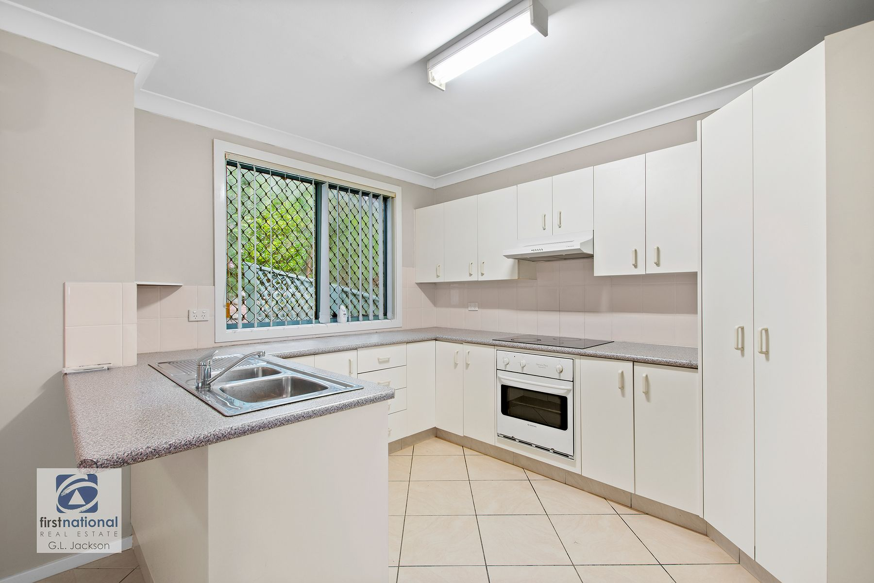 62 Kingsview Drive, Umina Beach, NSW 2257