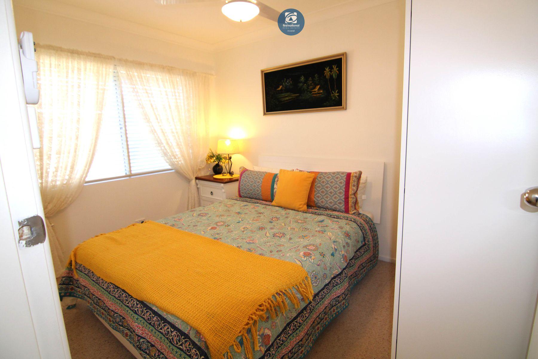5 Mather Street, Inverell, NSW 2360