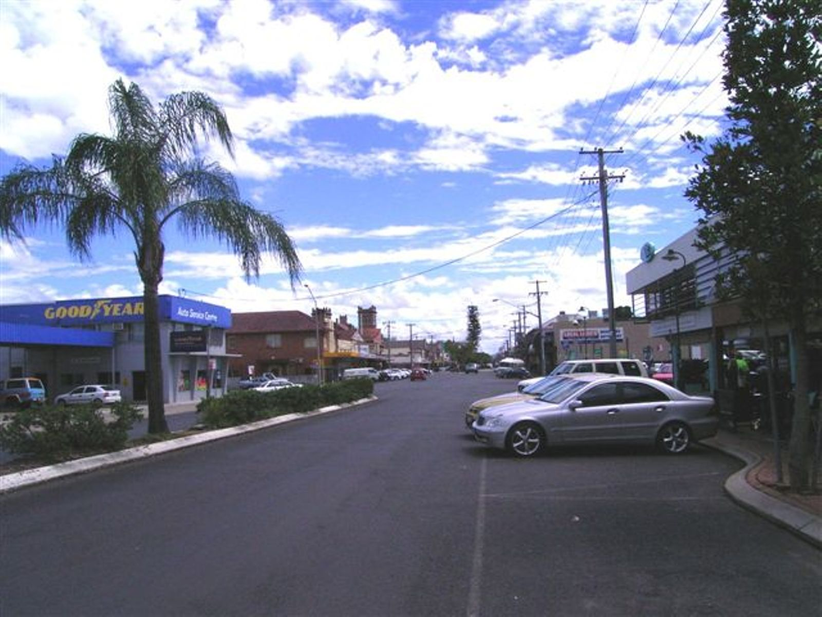 27 Keen Street, Lismore, NSW 2480