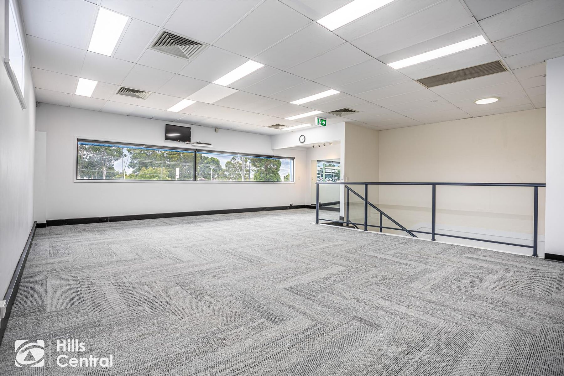 1/7-13 Victoria Avenue, Castle Hill, NSW 2154
