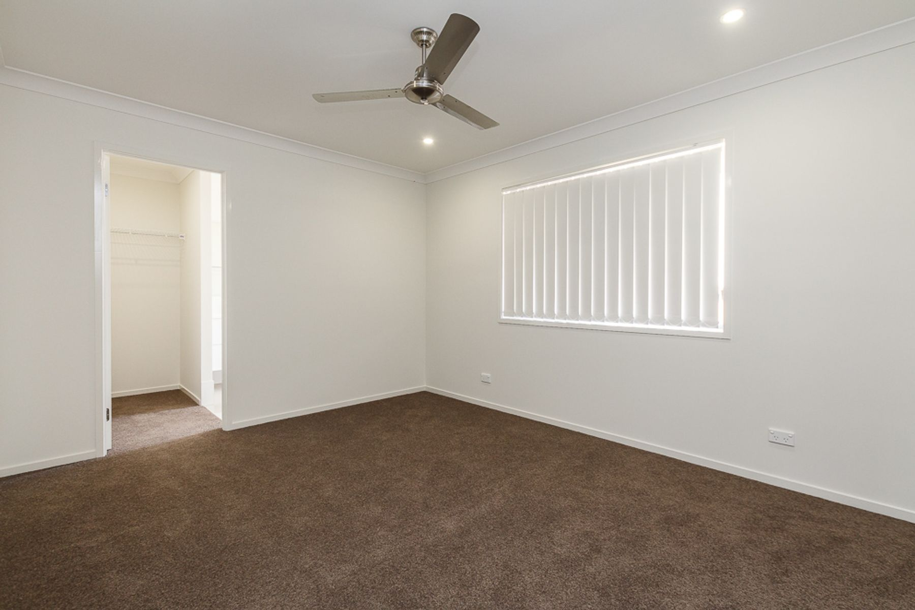 33 Edgeware Road, Pimpama, QLD 4209