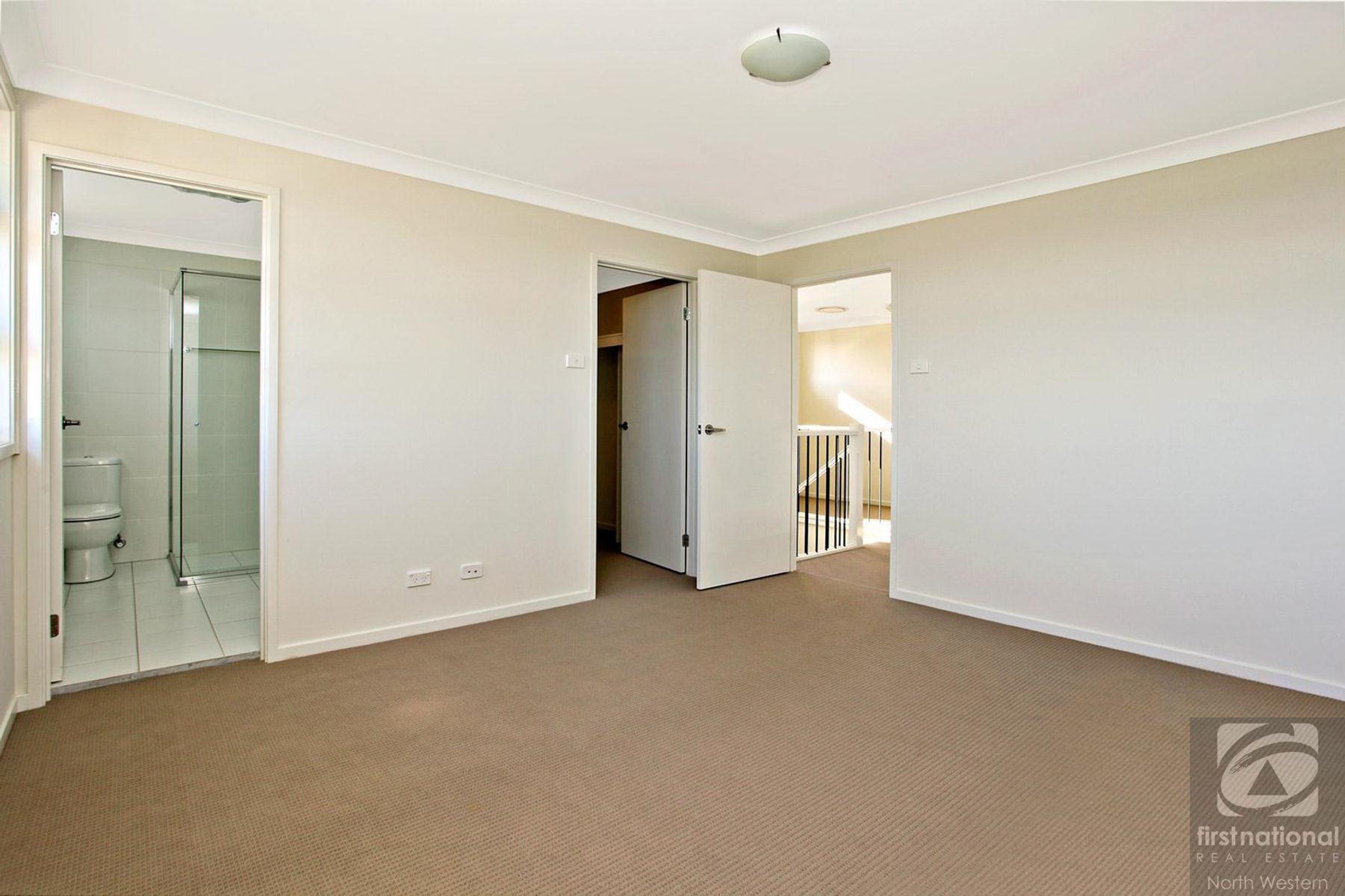 195 Hezlett Road, Kellyville, NSW 2155